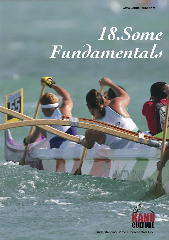 "Preview of ""18 Understanding Fundamentals"".jpg"
