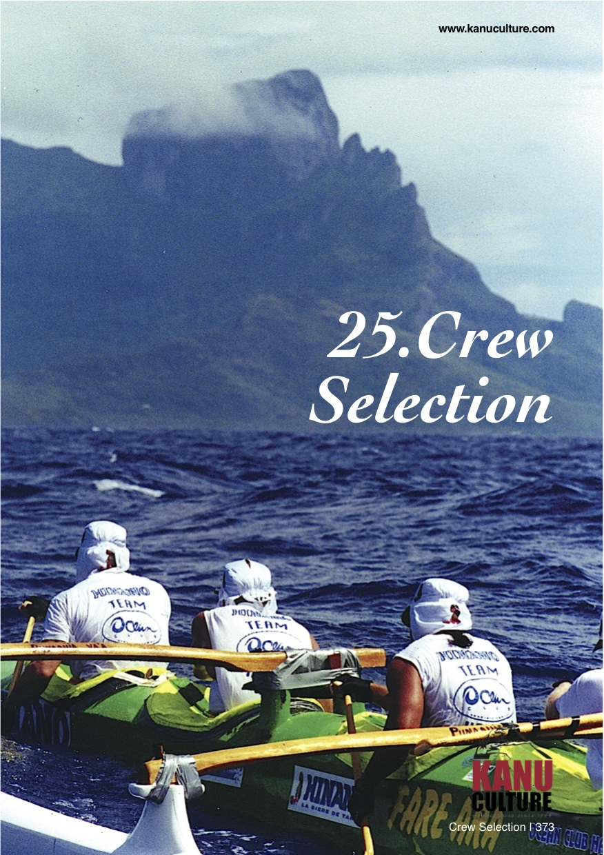 "Preview of ""25 Crew Selection"".jpg"