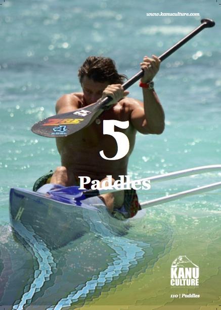 6. Paddles.jpg