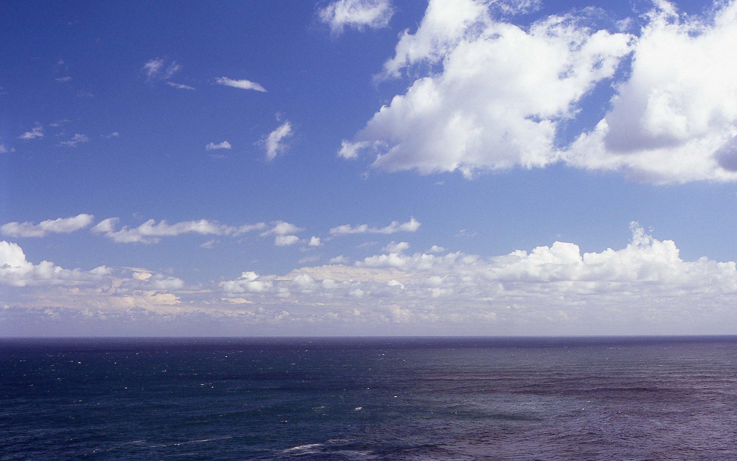「日本海」