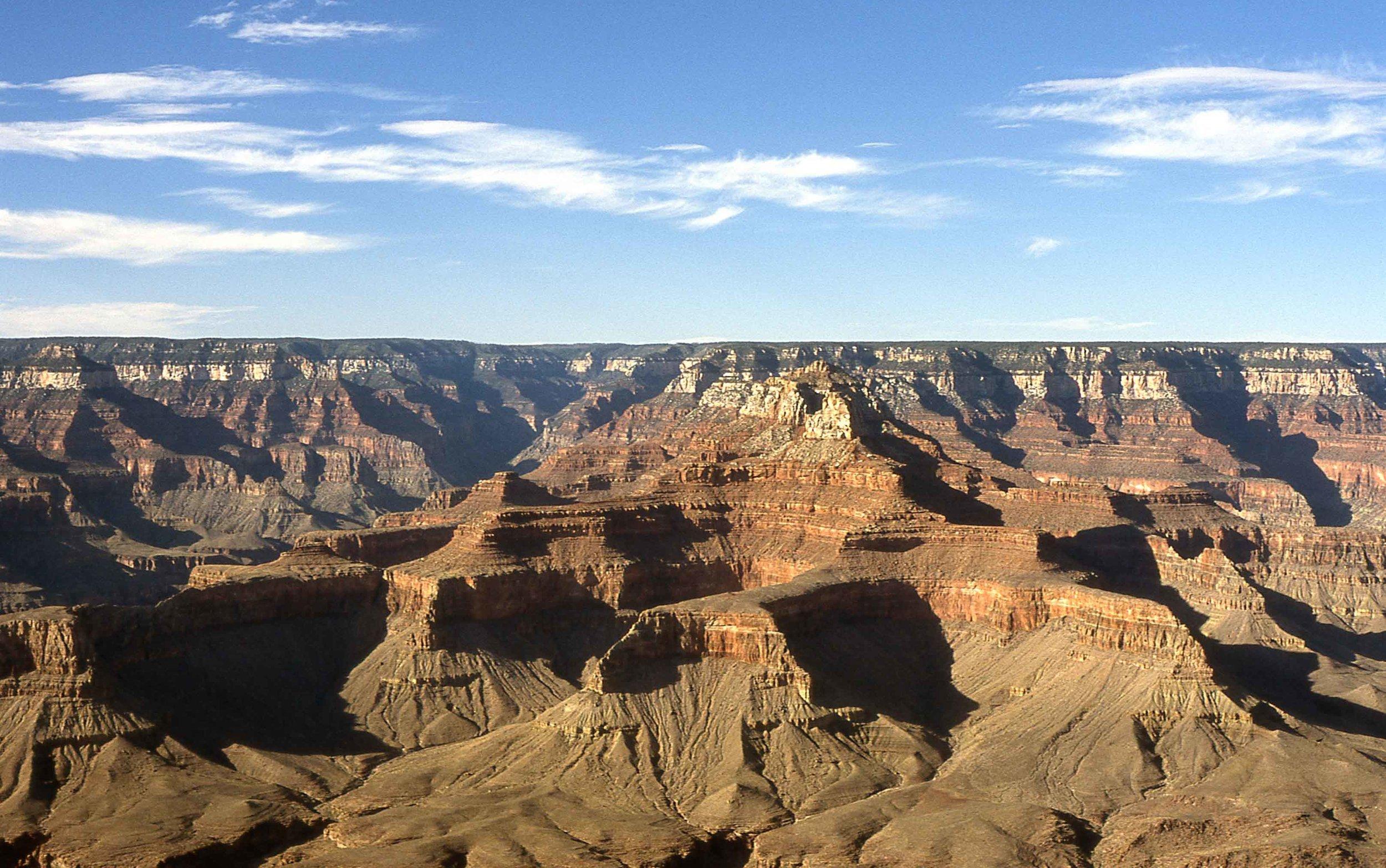 「Grand Canyon」