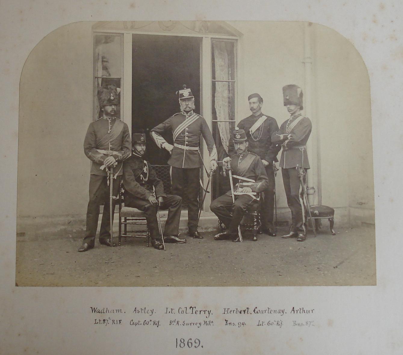 Burvale Col Terry 1869.jpg