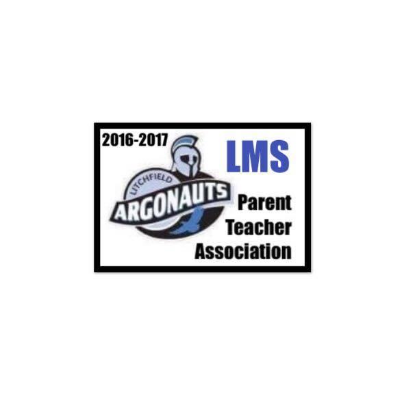 PTA — Litchfield Middle School