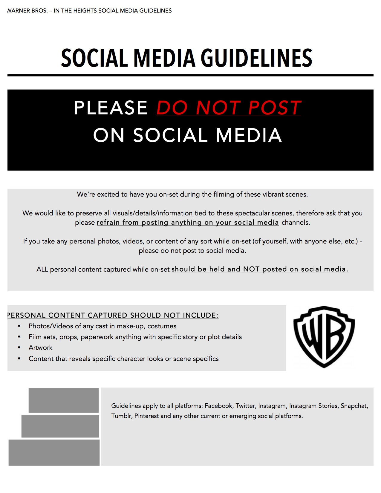 Blackout Social Guidelines_ITH.jpg
