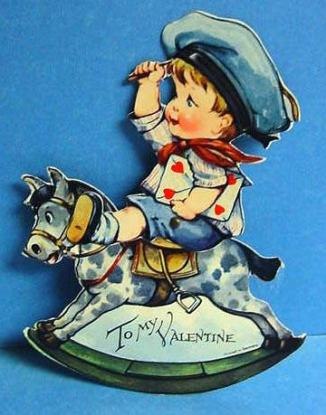 Mechanical_Valentine_05.jpg