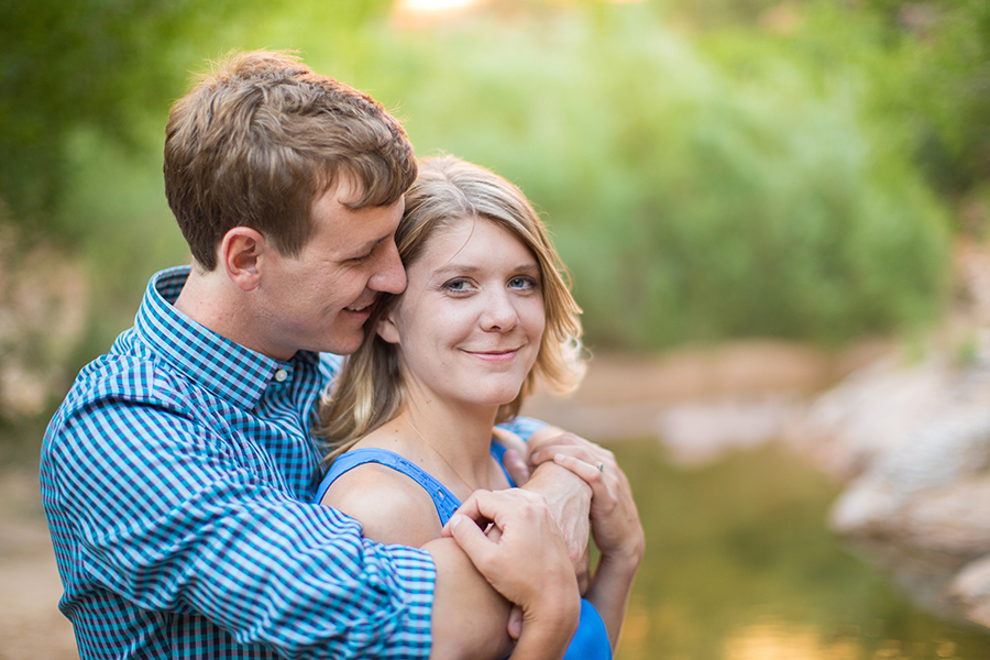 Kelleymitchengagements2014 (12 of 109).jpg