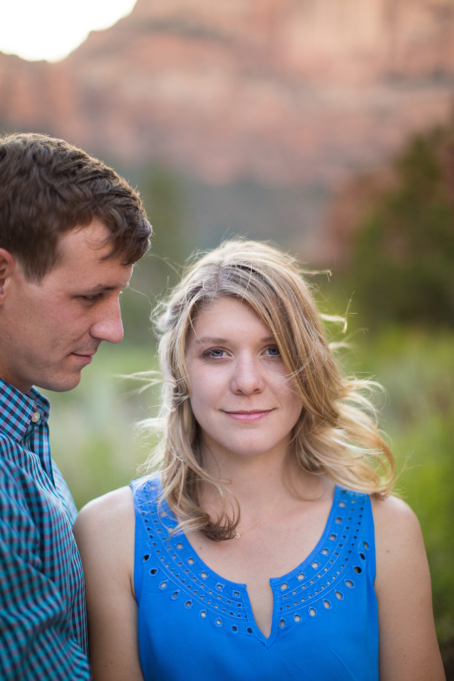 Kelleymitchengagements2014 (27 of 109).jpg