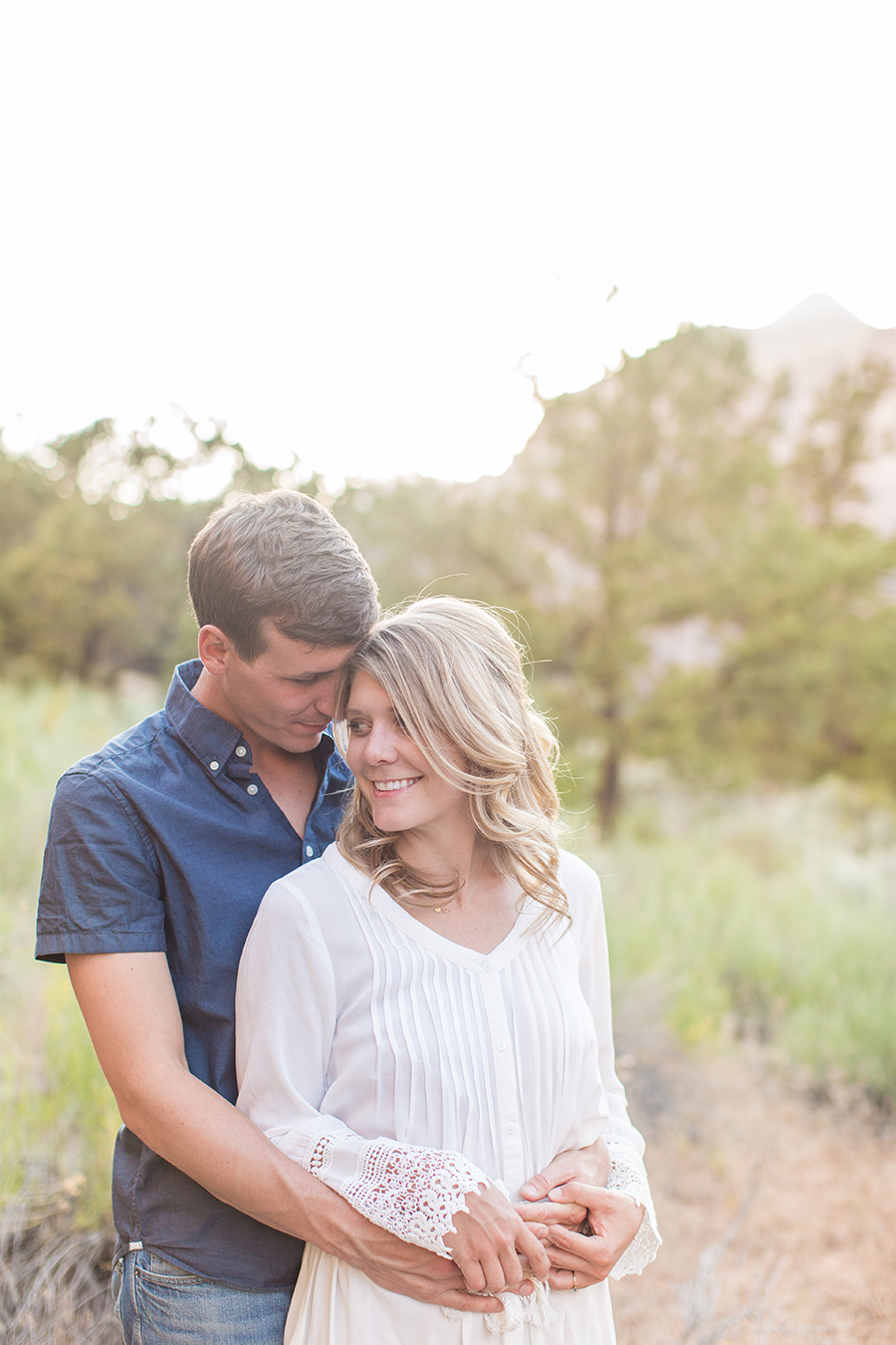 Kelleymitchengagements2014 (51 of 109).jpg