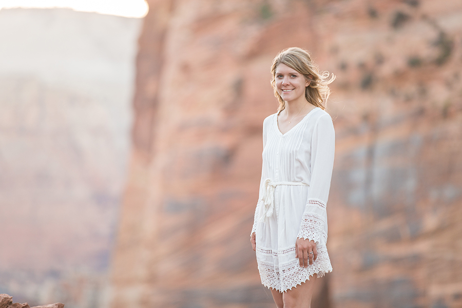 Kelleymitchengagements2014 (98 of 109).jpg