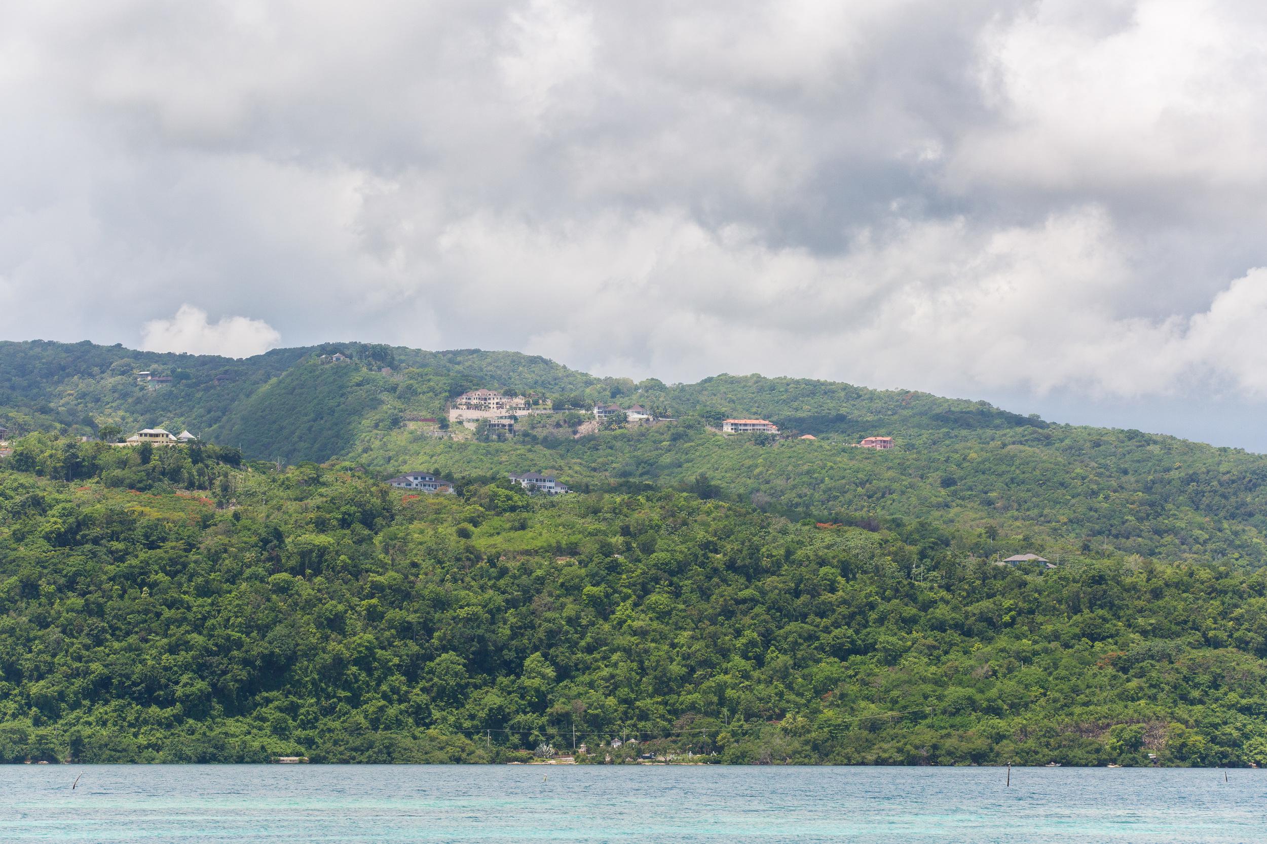 jamaicawedding2014 (18 of 146).jpg