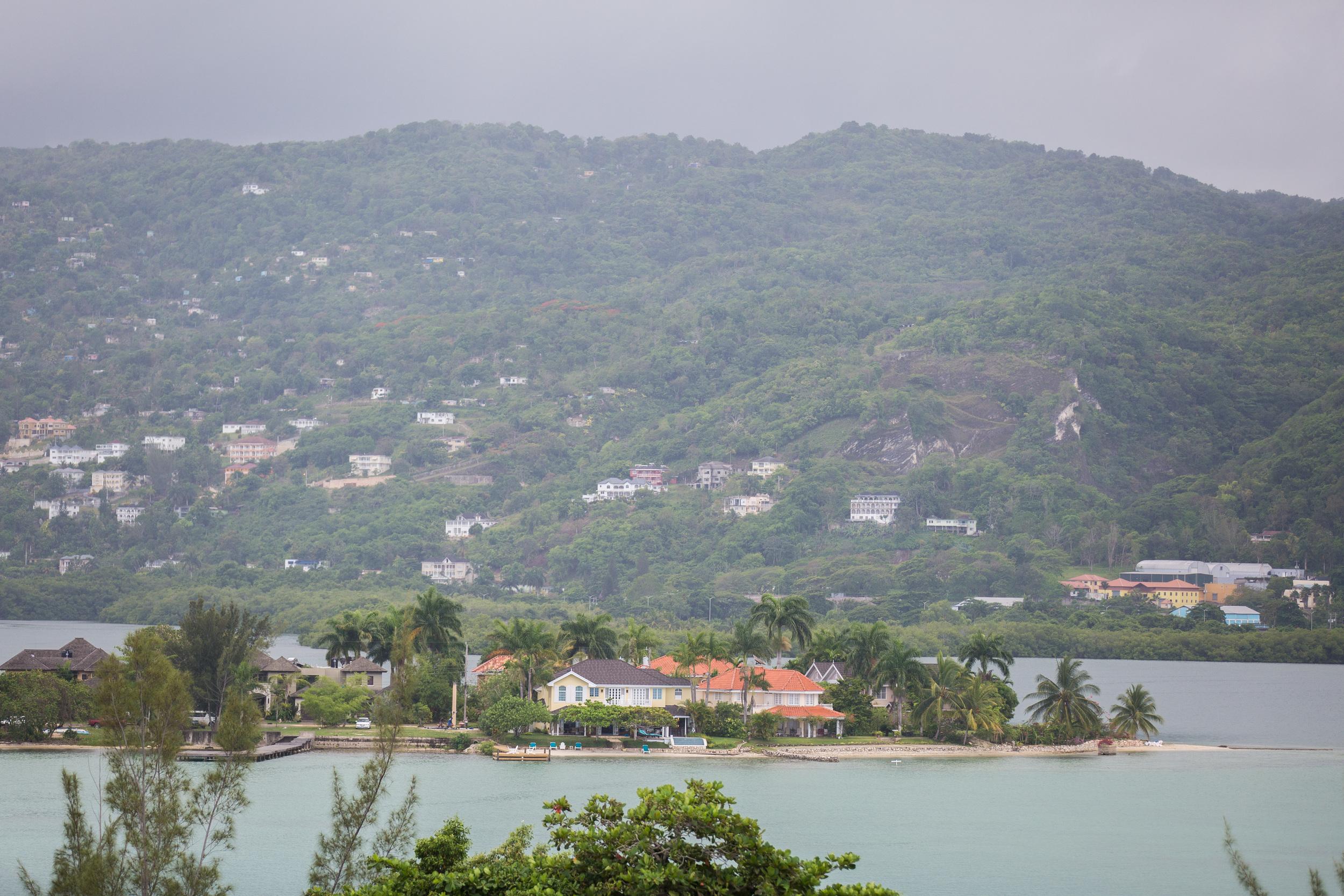 jamaicawedding2014 (32 of 146).jpg