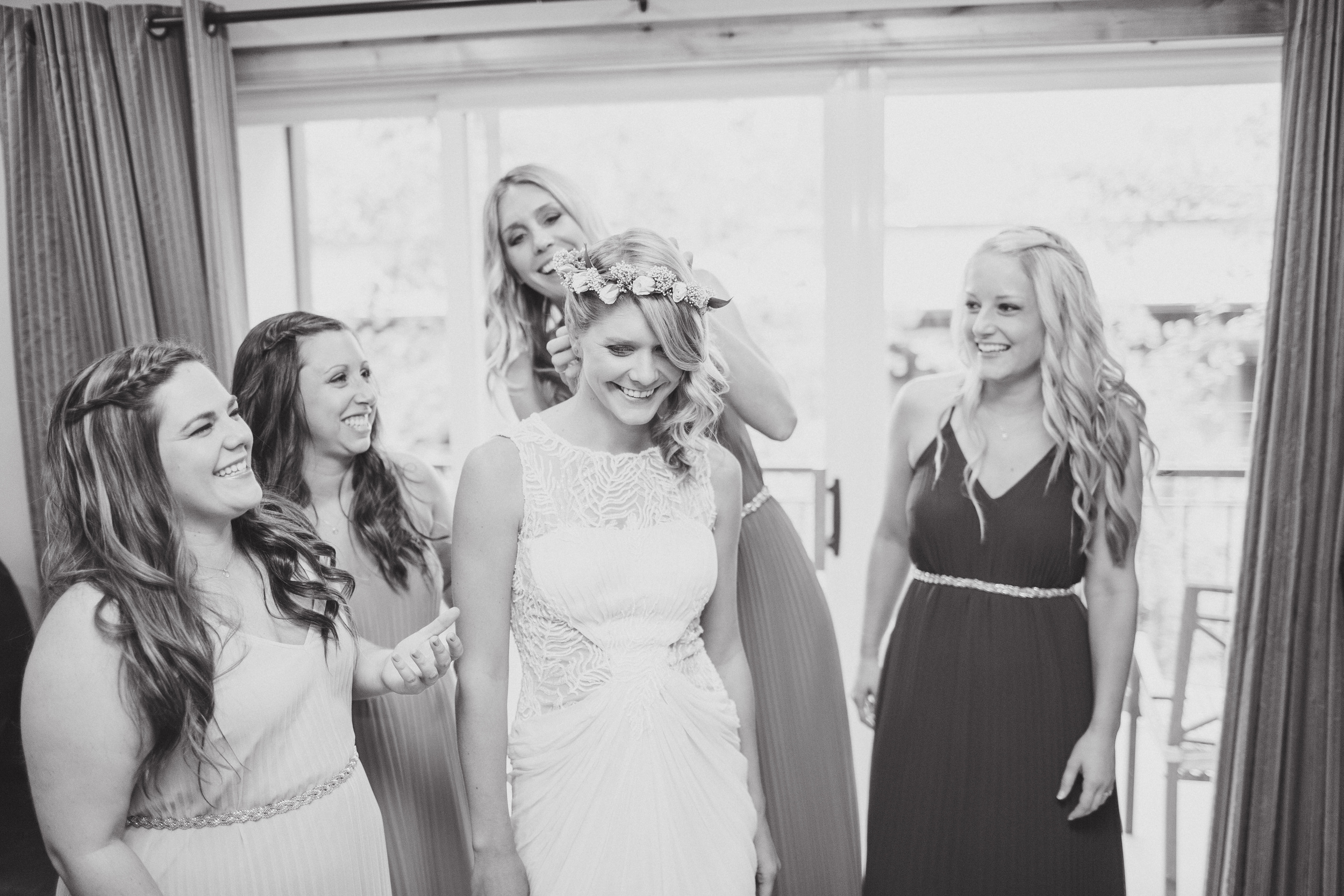 BakerWeddingSep2014 (30 of 841).jpg