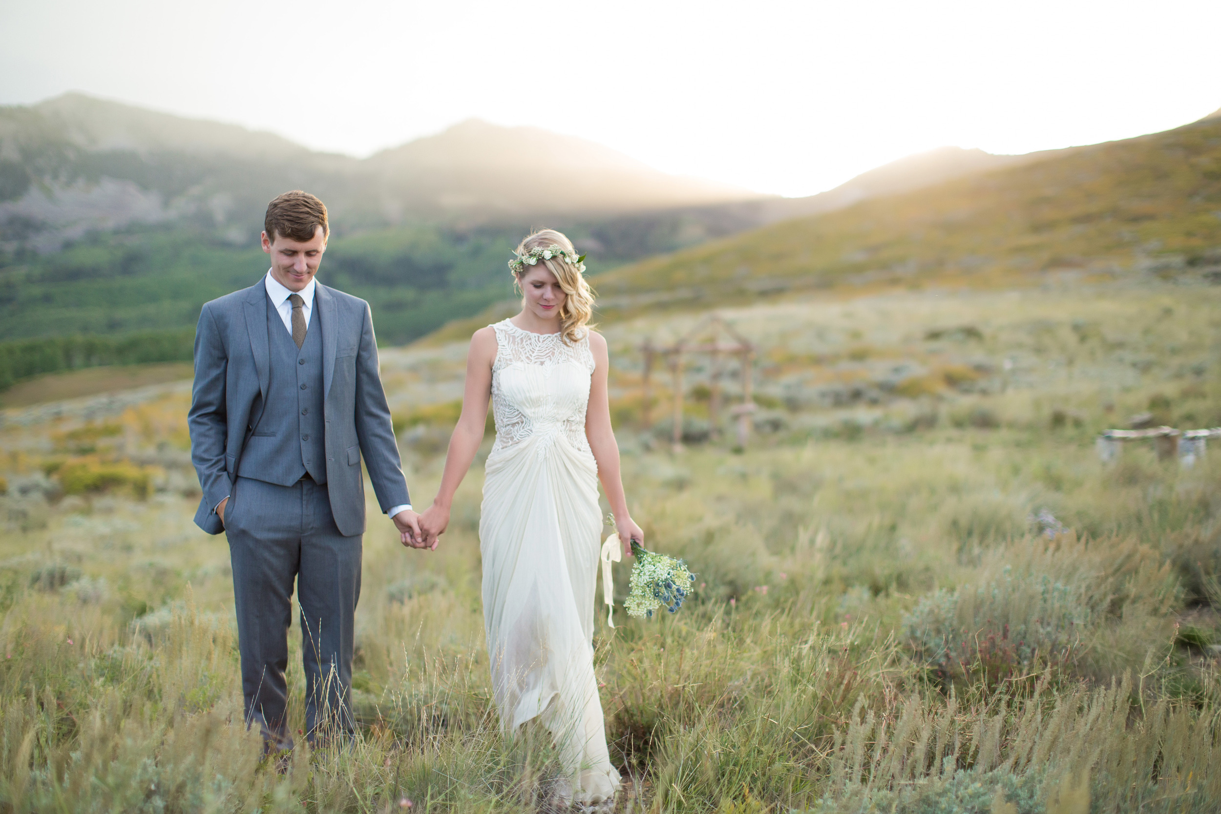 BakerWeddingSep2014 (307 of 841).jpg
