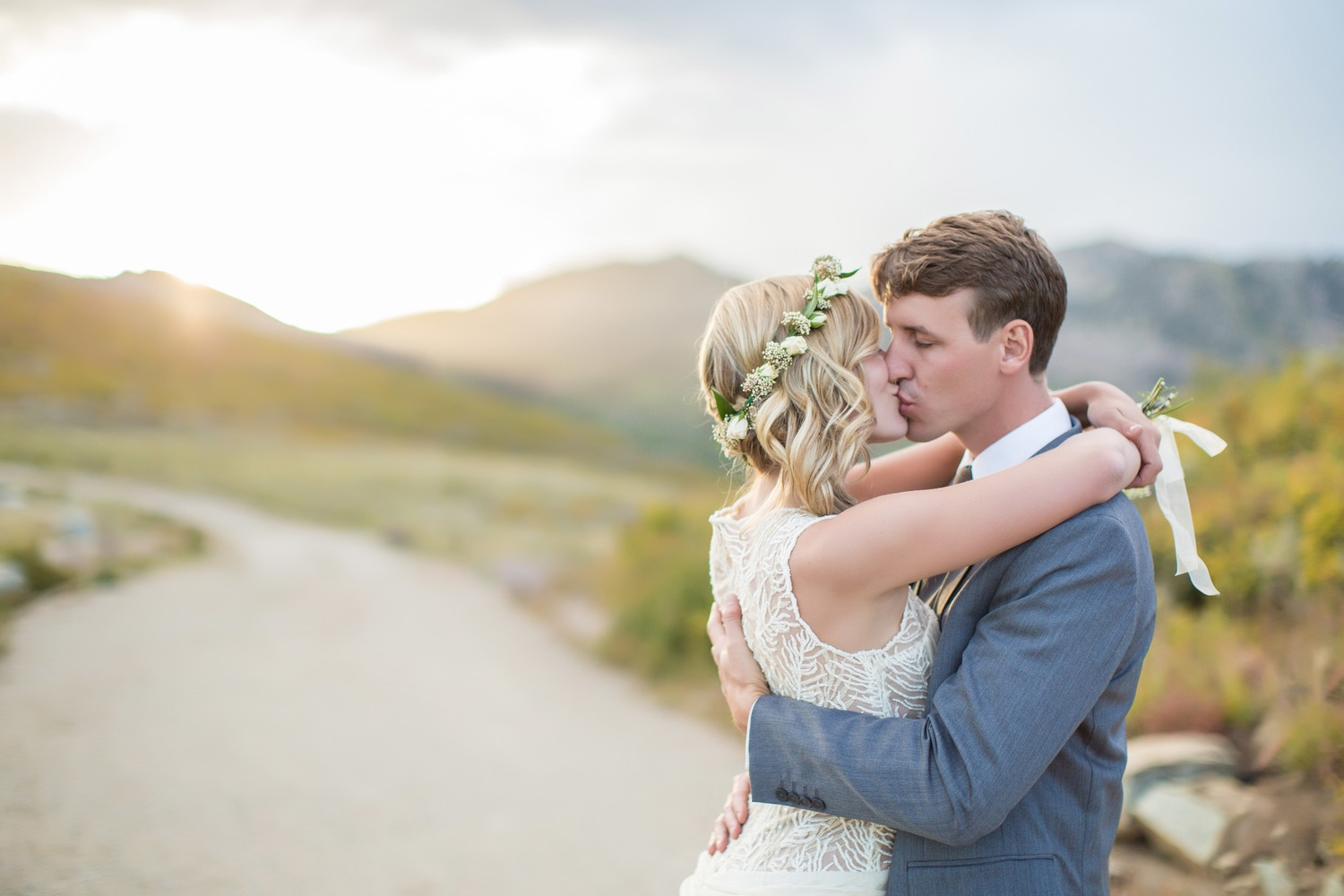 BakerWeddingSep2014 (294 of 841).jpg