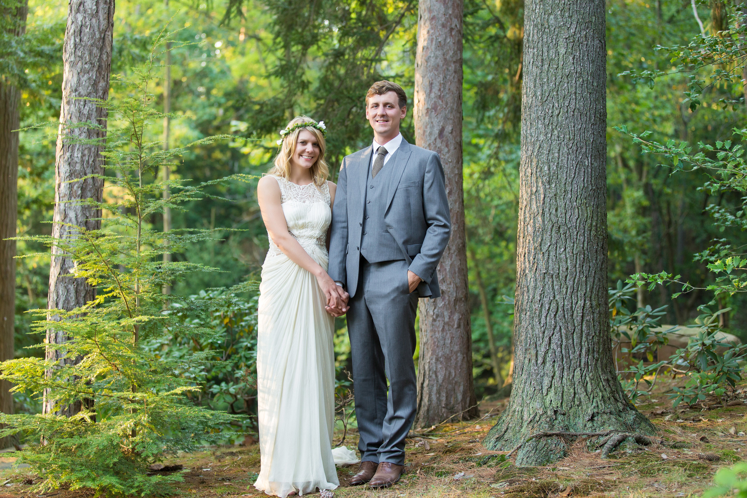 BakerWeddingSep2014 (631 of 841).jpg