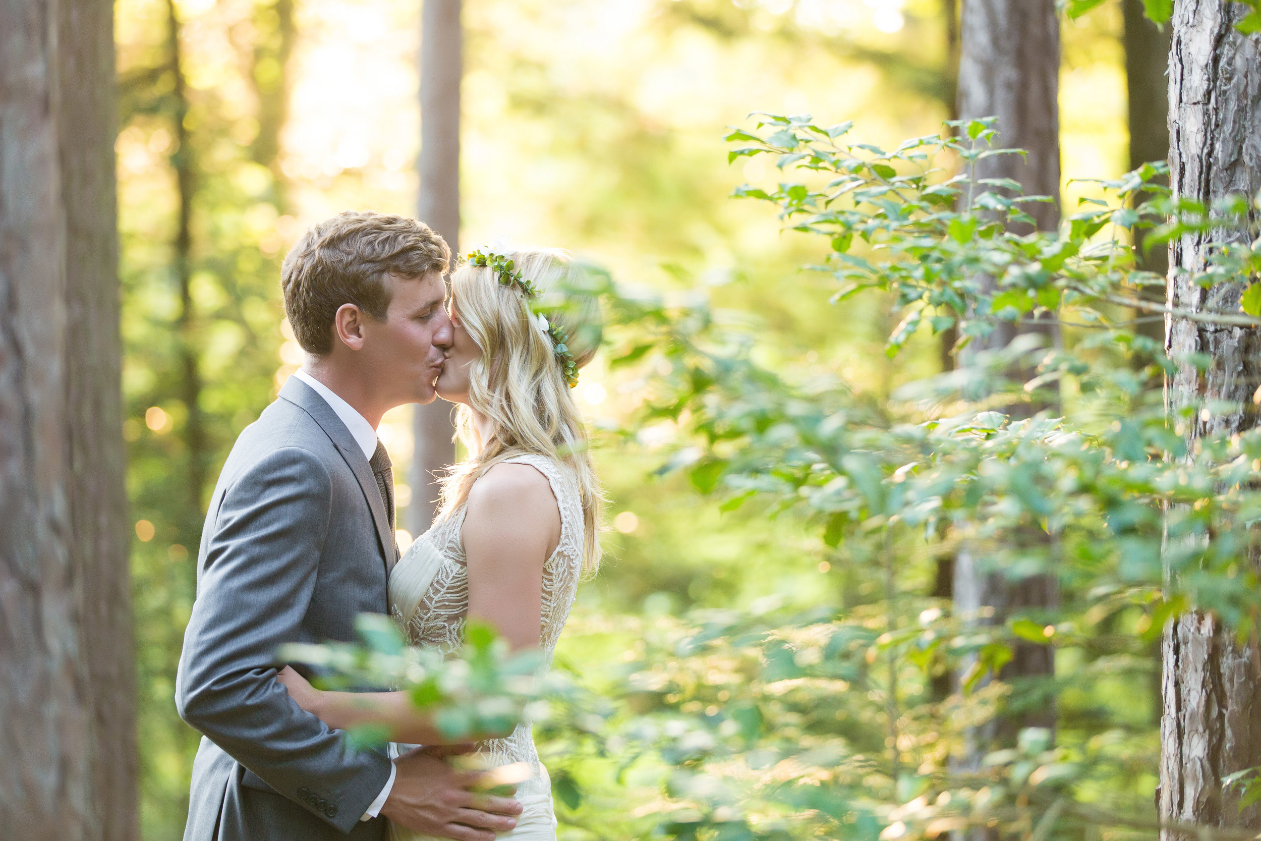 BakerWeddingSep2014 (626 of 841).jpg