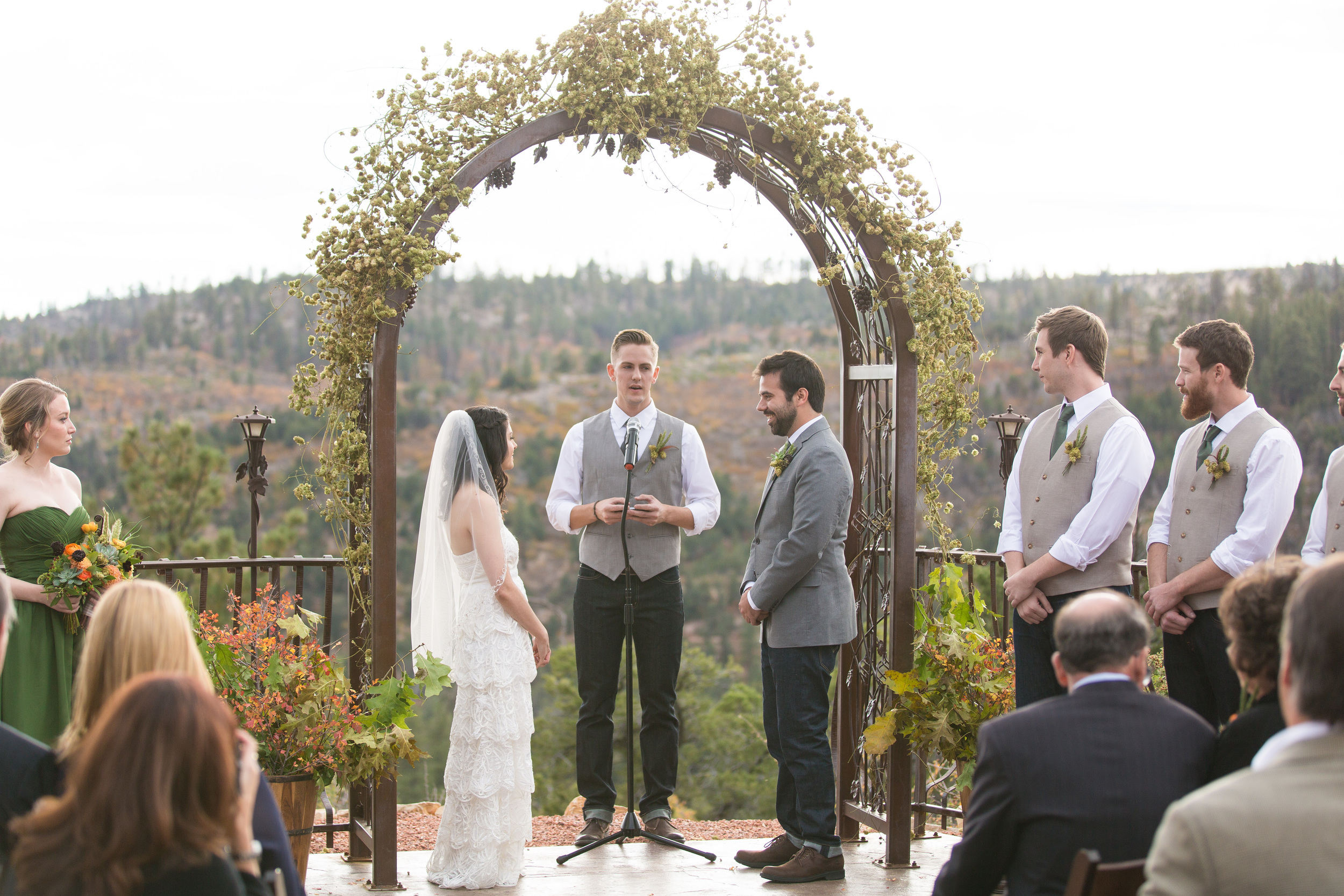 MorganCarsonWeddingZion2014 (147 of 642).jpg
