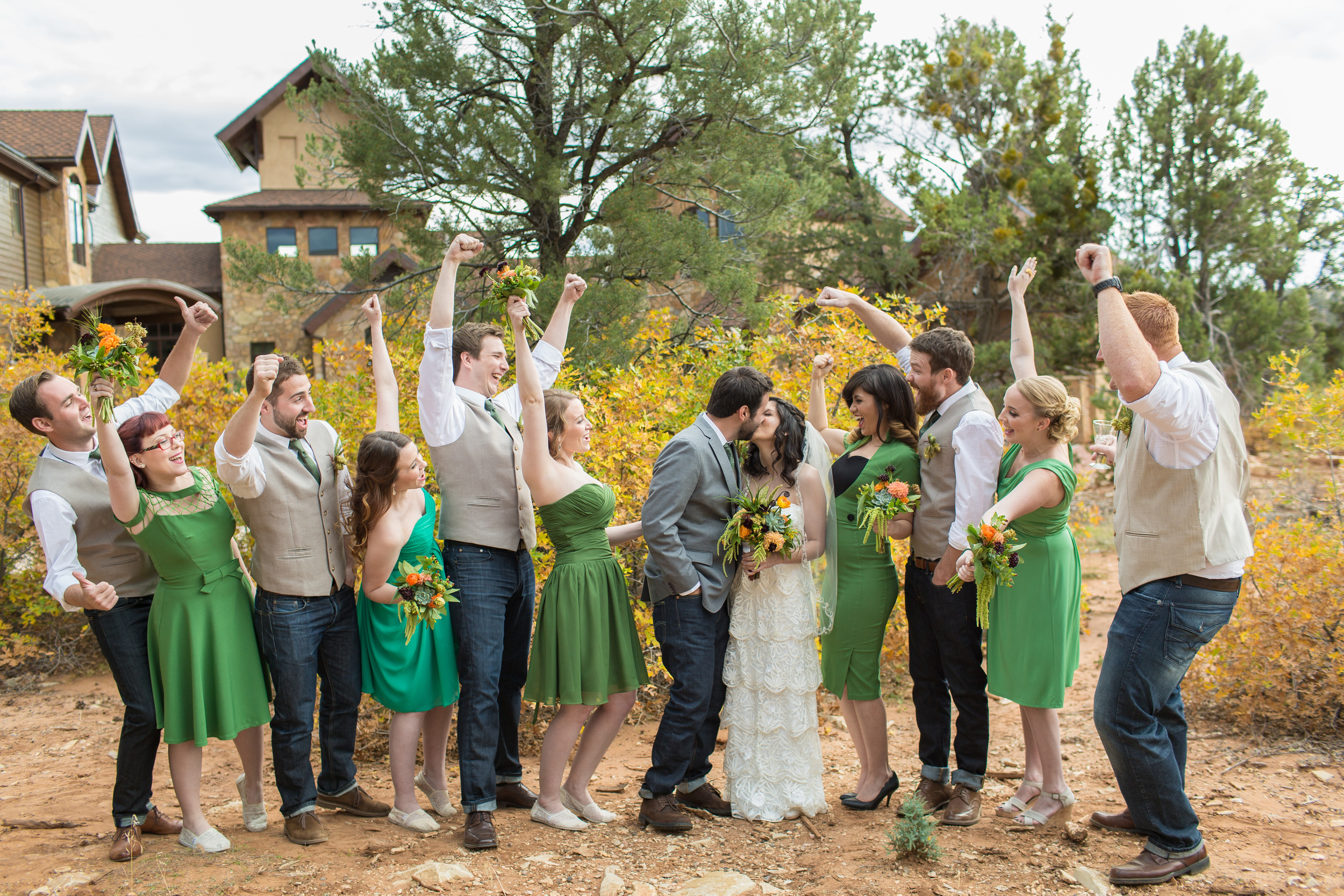 MorganCarsonWeddingZion2014 (217 of 642).jpg