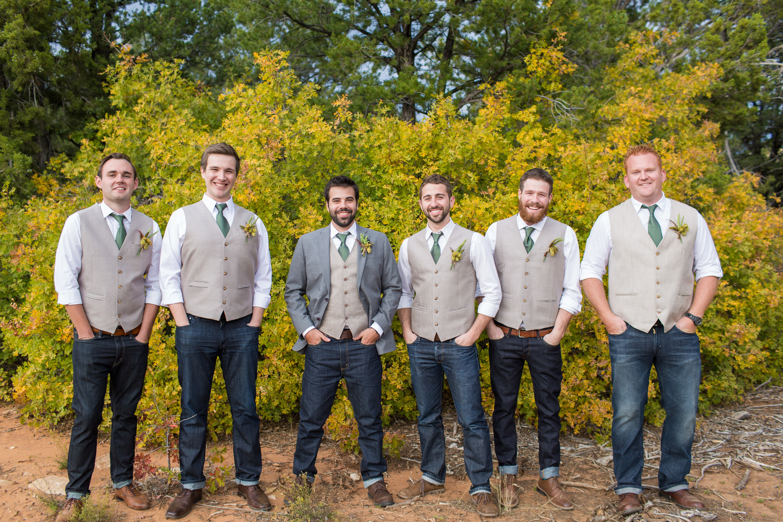 MorganCarsonWeddingZion2014 (240 of 642).jpg