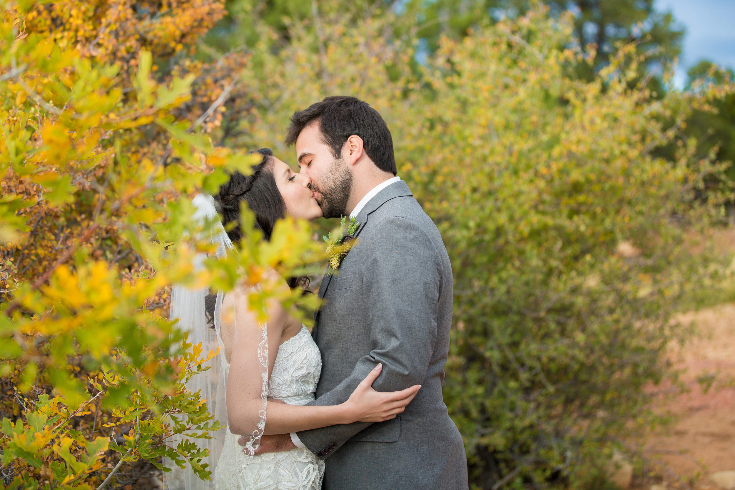 MorganCarsonWeddingZion2014 (296 of 642).jpg