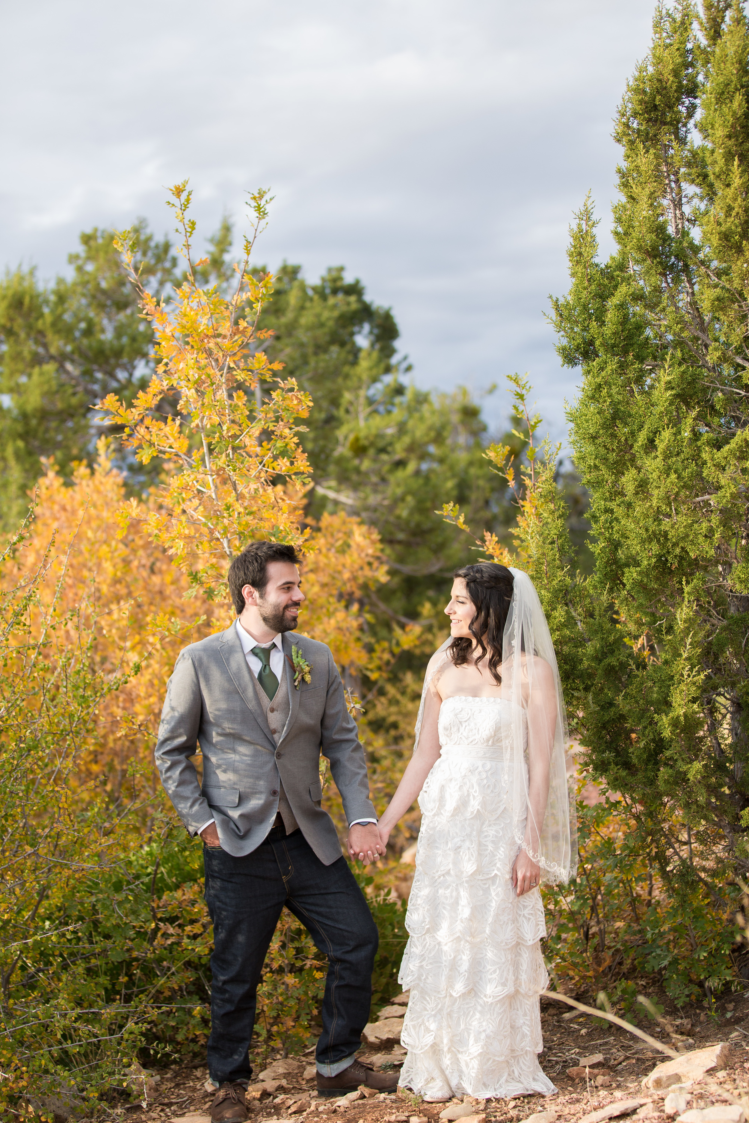 MorganCarsonWeddingZion2014 (315 of 642).jpg
