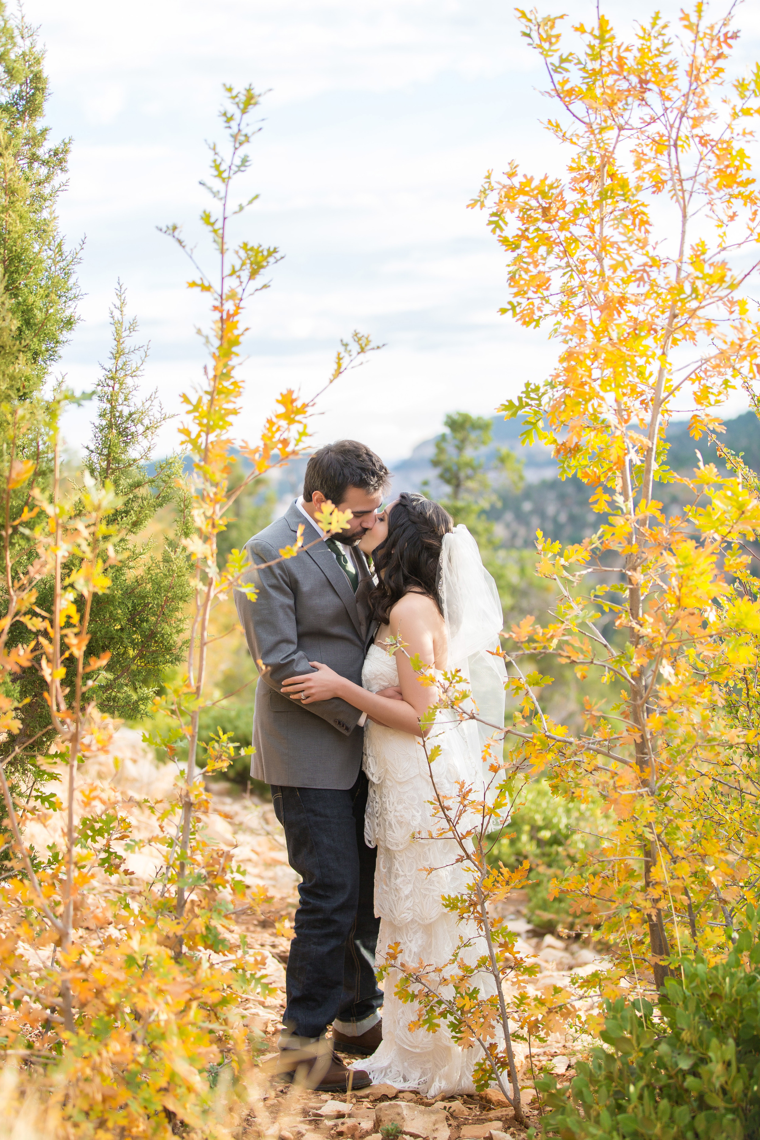 MorganCarsonWeddingZion2014 (312 of 642).jpg
