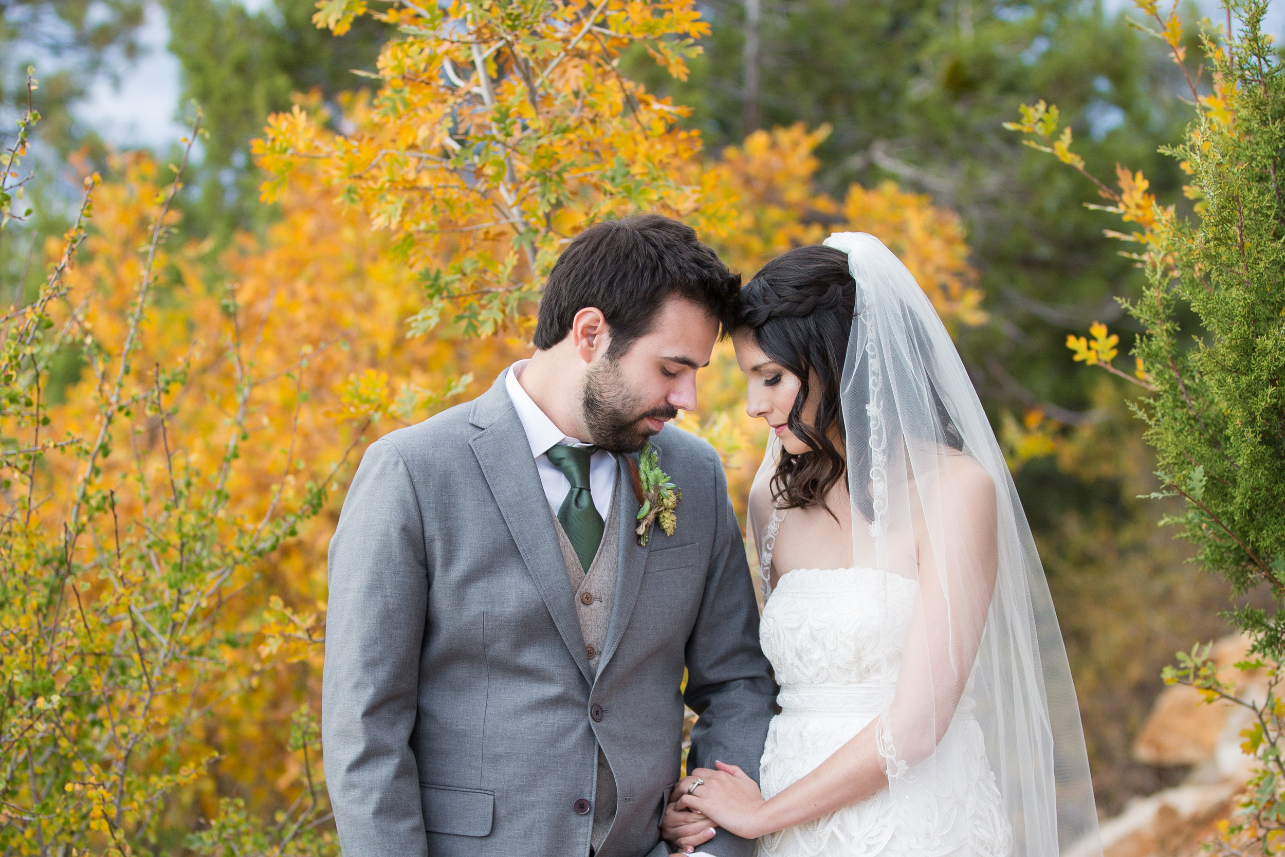 MorganCarsonWeddingZion2014 (322 of 642).jpg