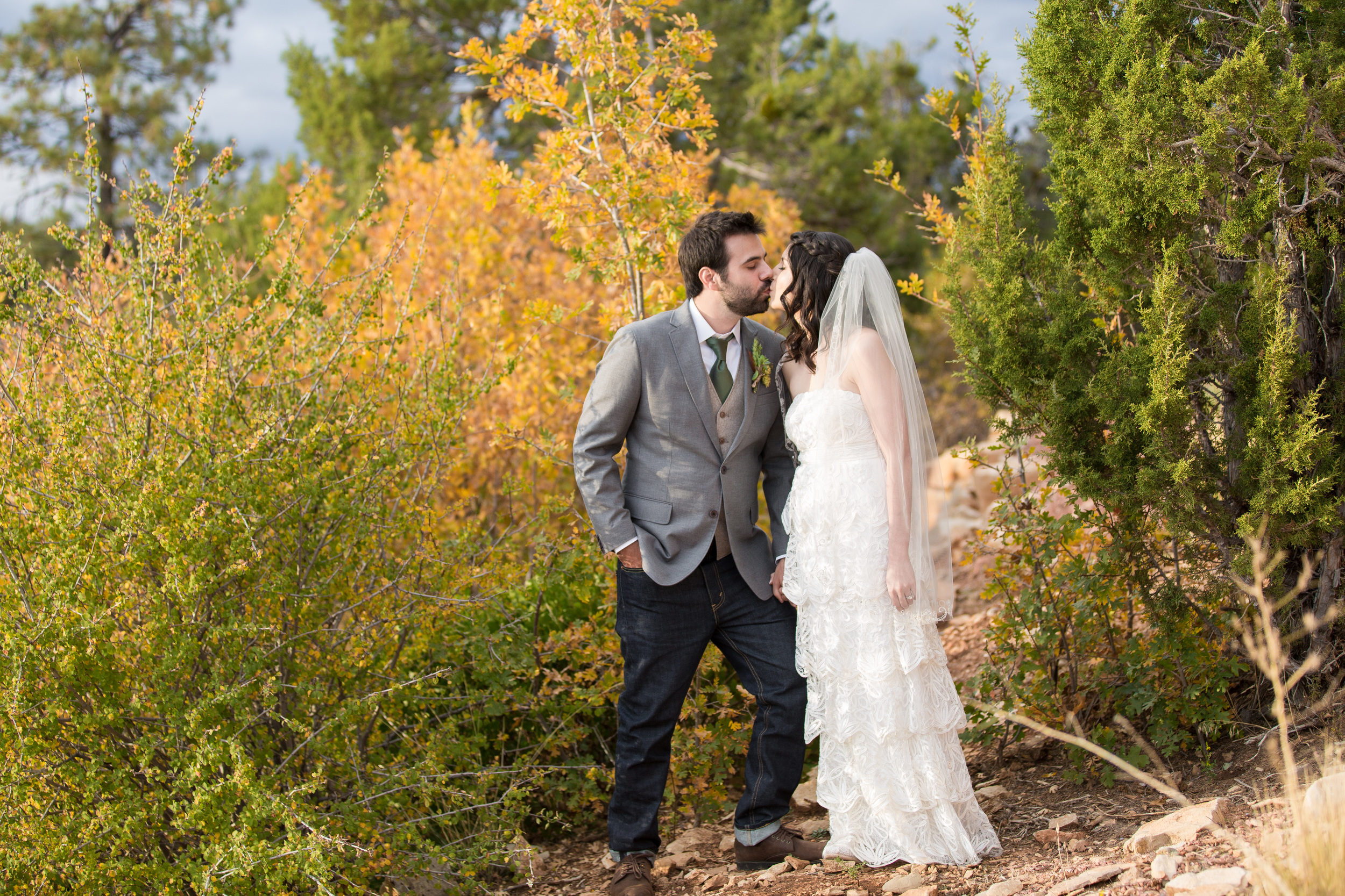 MorganCarsonWeddingZion2014 (316 of 642).jpg