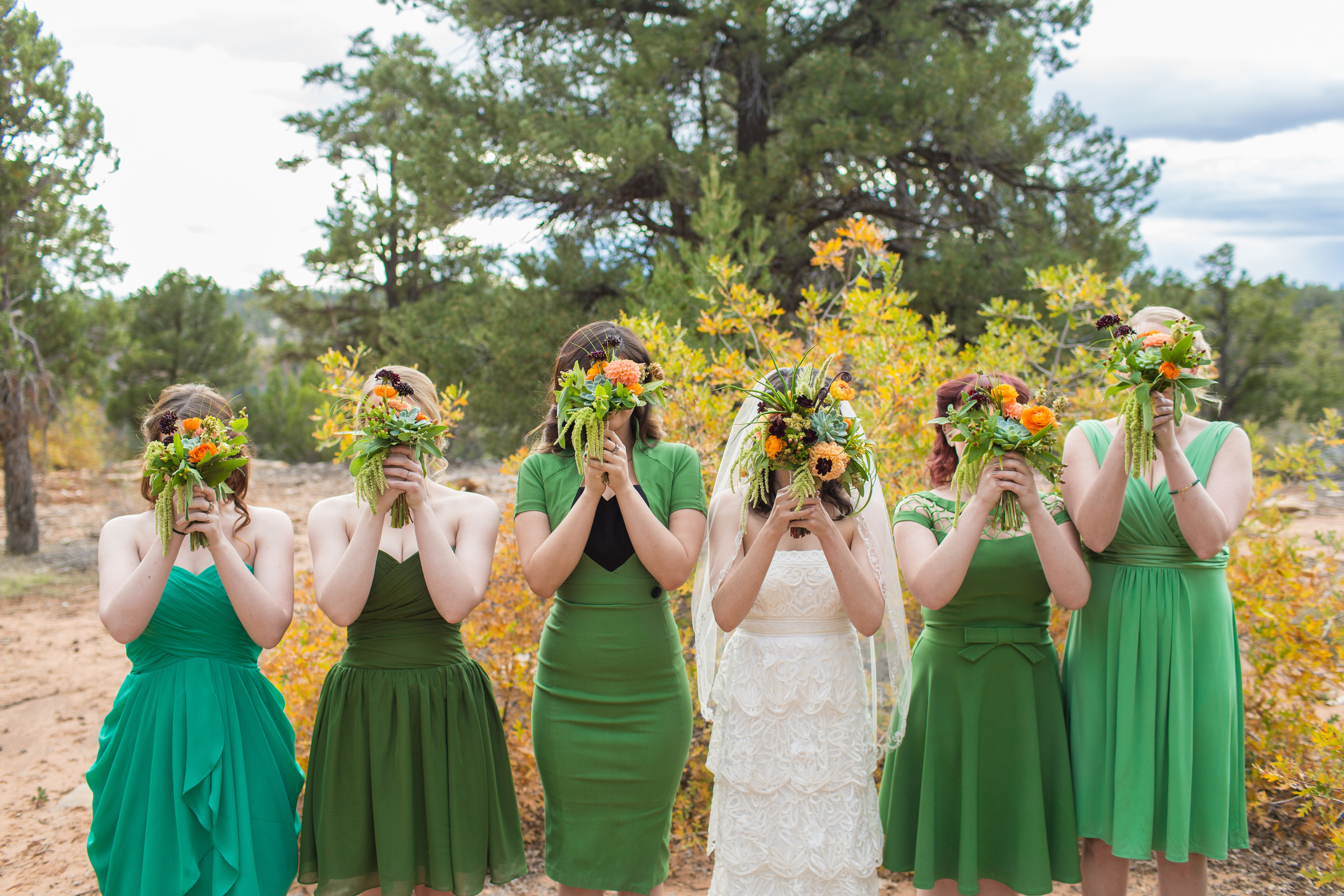 MorganCarsonWeddingZion2014 (218 of 642).jpg