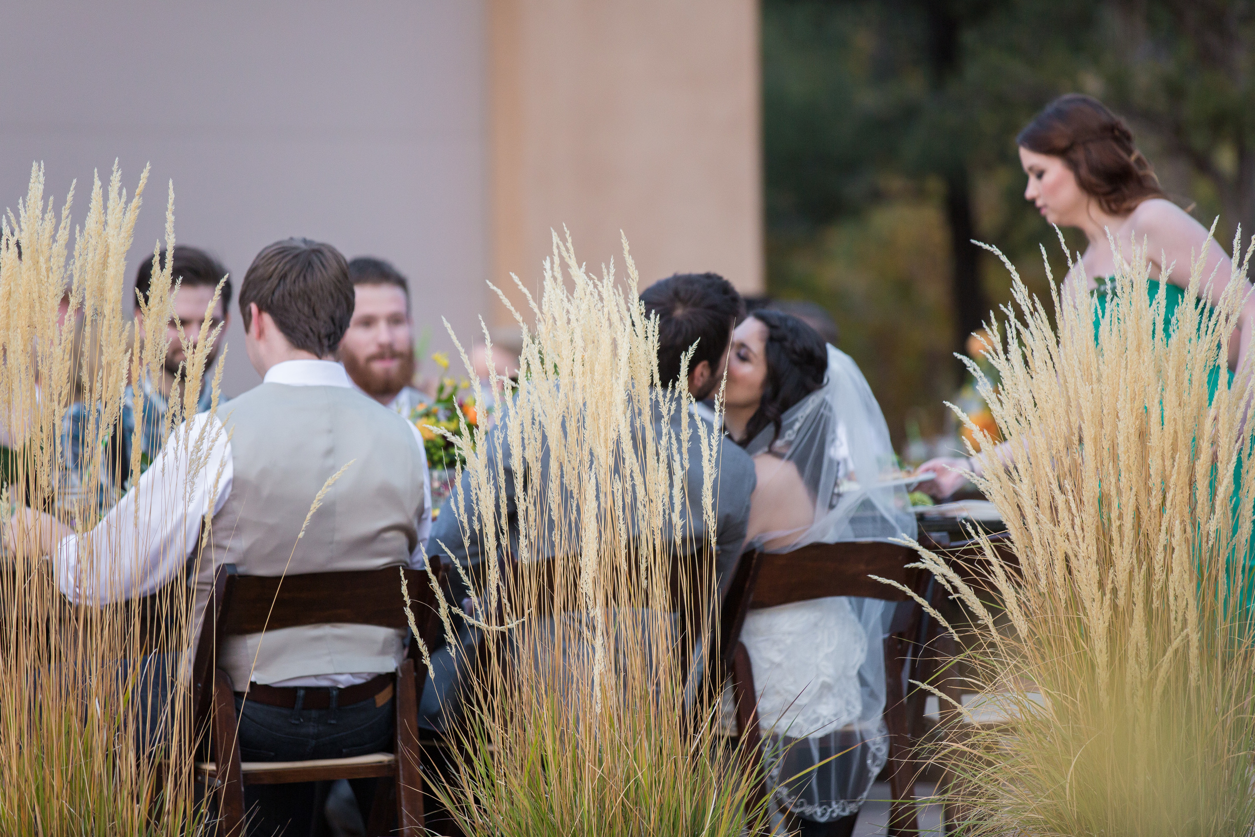 MorganCarsonWeddingZion2014 (389 of 642).jpg