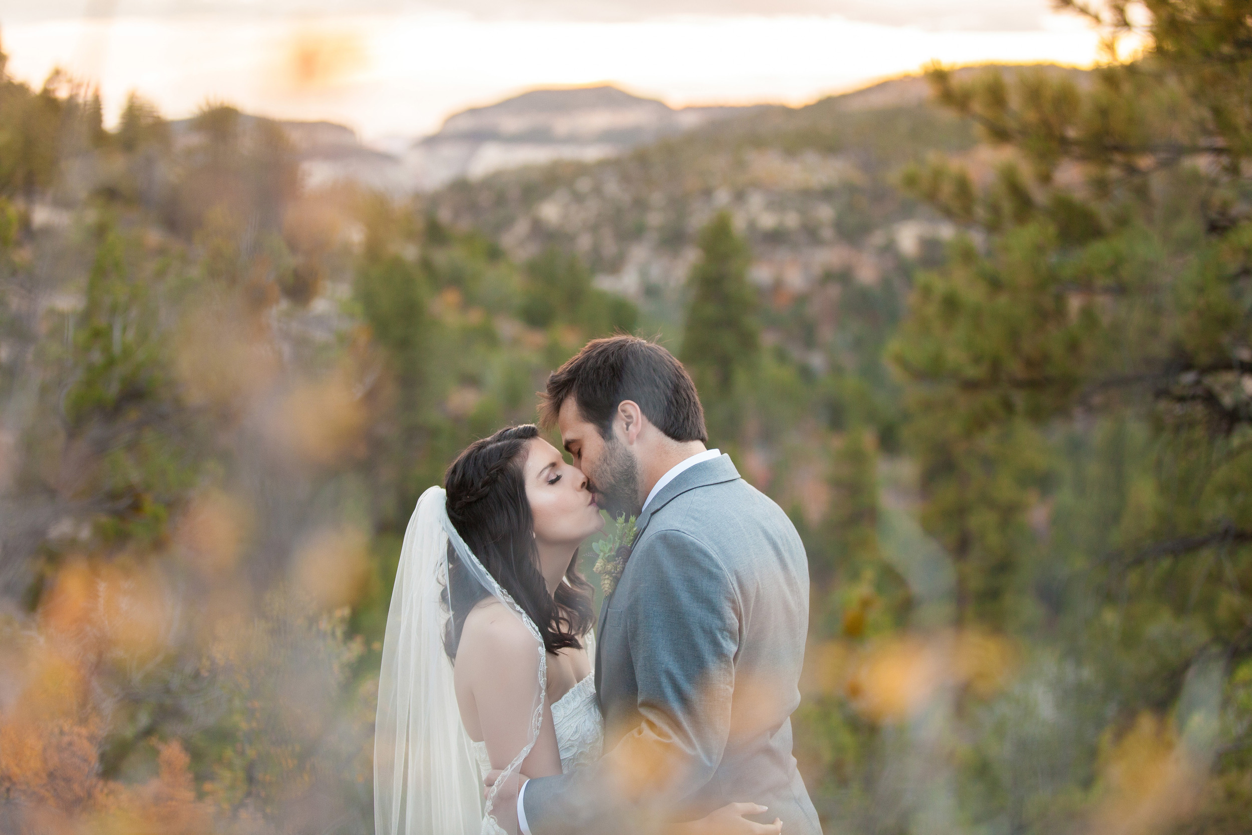 MorganCarsonWeddingZion2014 (399 of 642).jpg