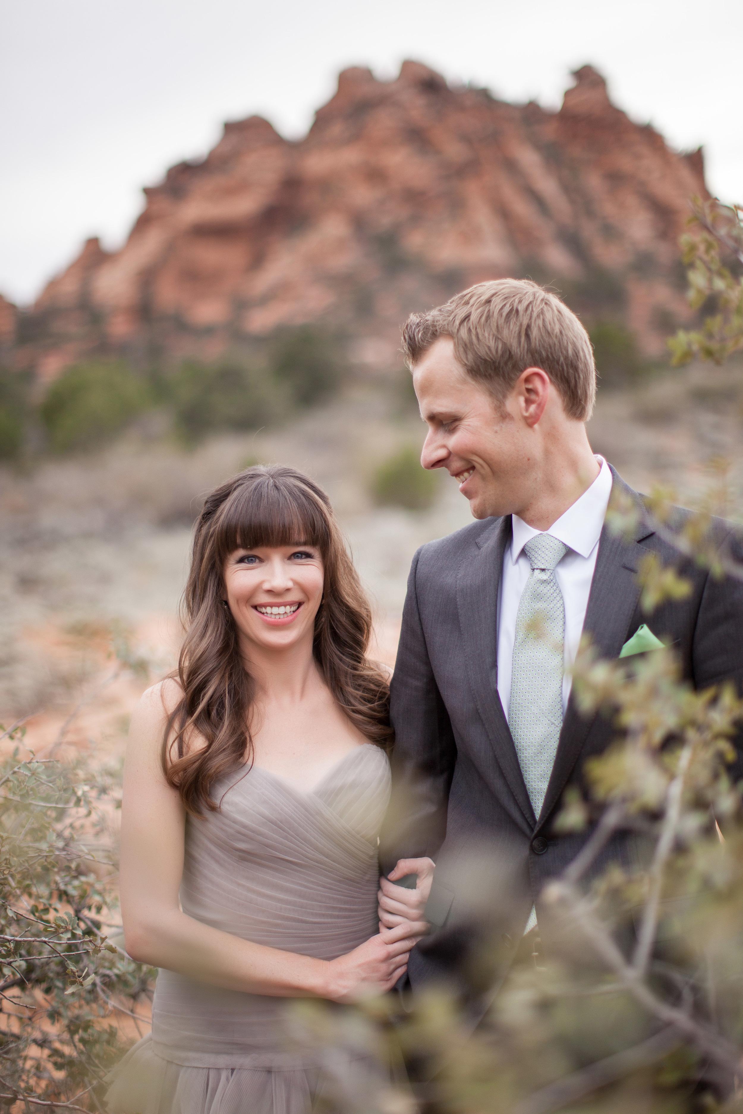 Fieldofbubblywedding (92 of 508).jpg