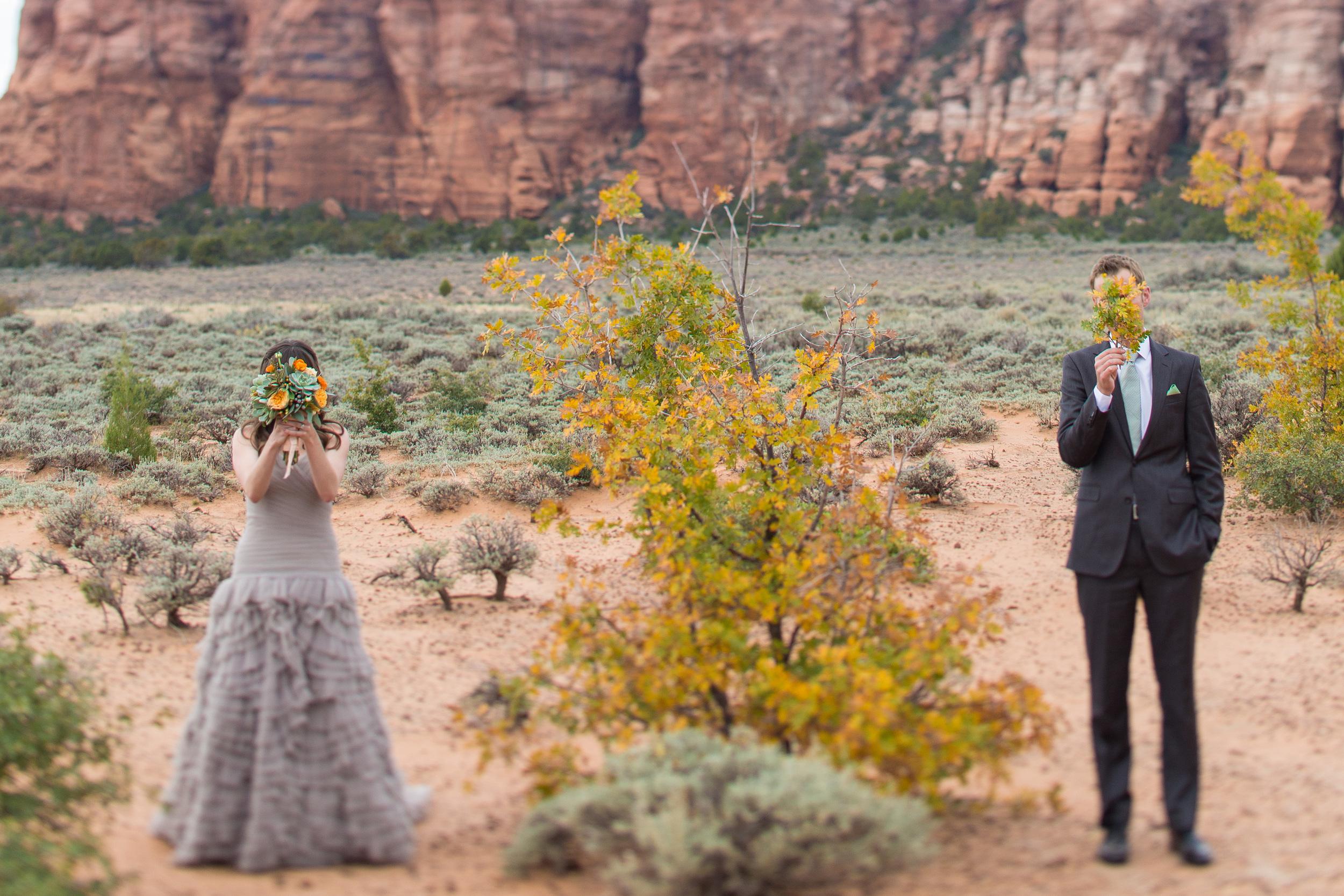 Fieldofbubblywedding (108 of 508).jpg