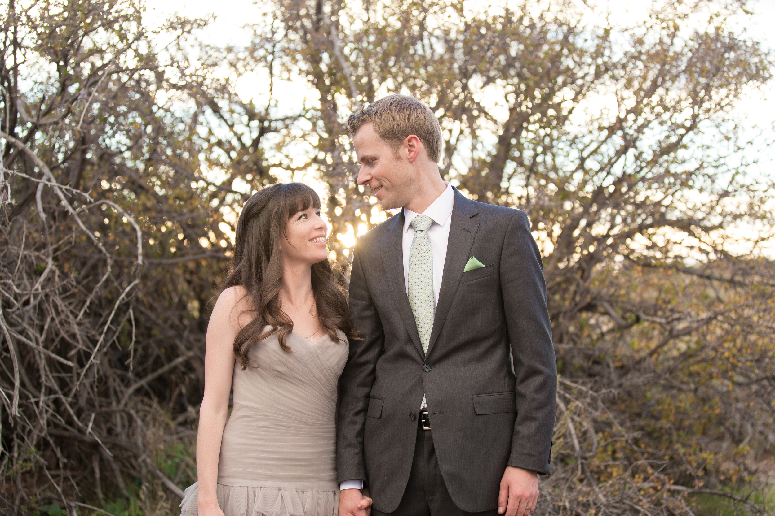 Fieldofbubblywedding (352 of 508).jpg