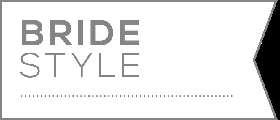 logo_top_wide.png