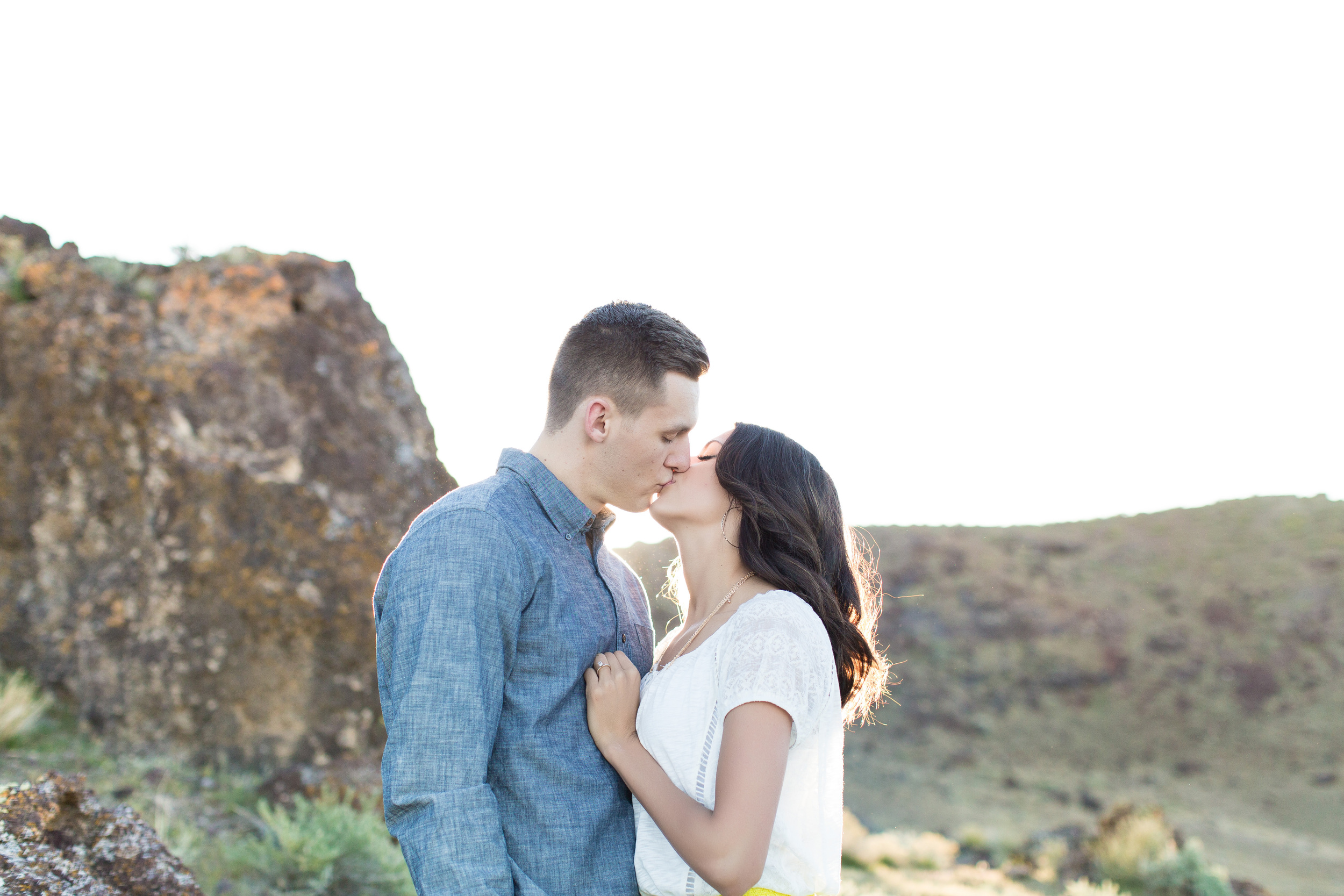 SheaKyleEngagements (73 of 114).jpg