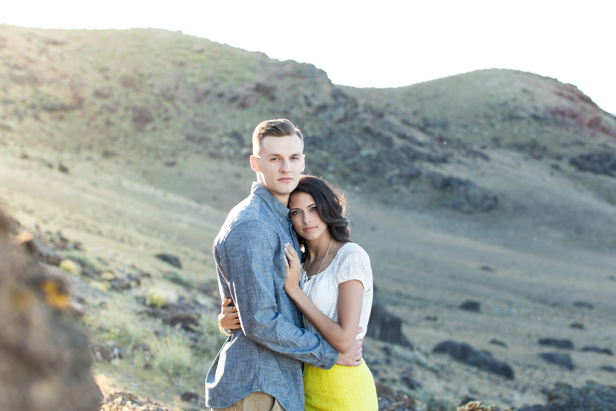 SheaKyleEngagements (76 of 114).jpg