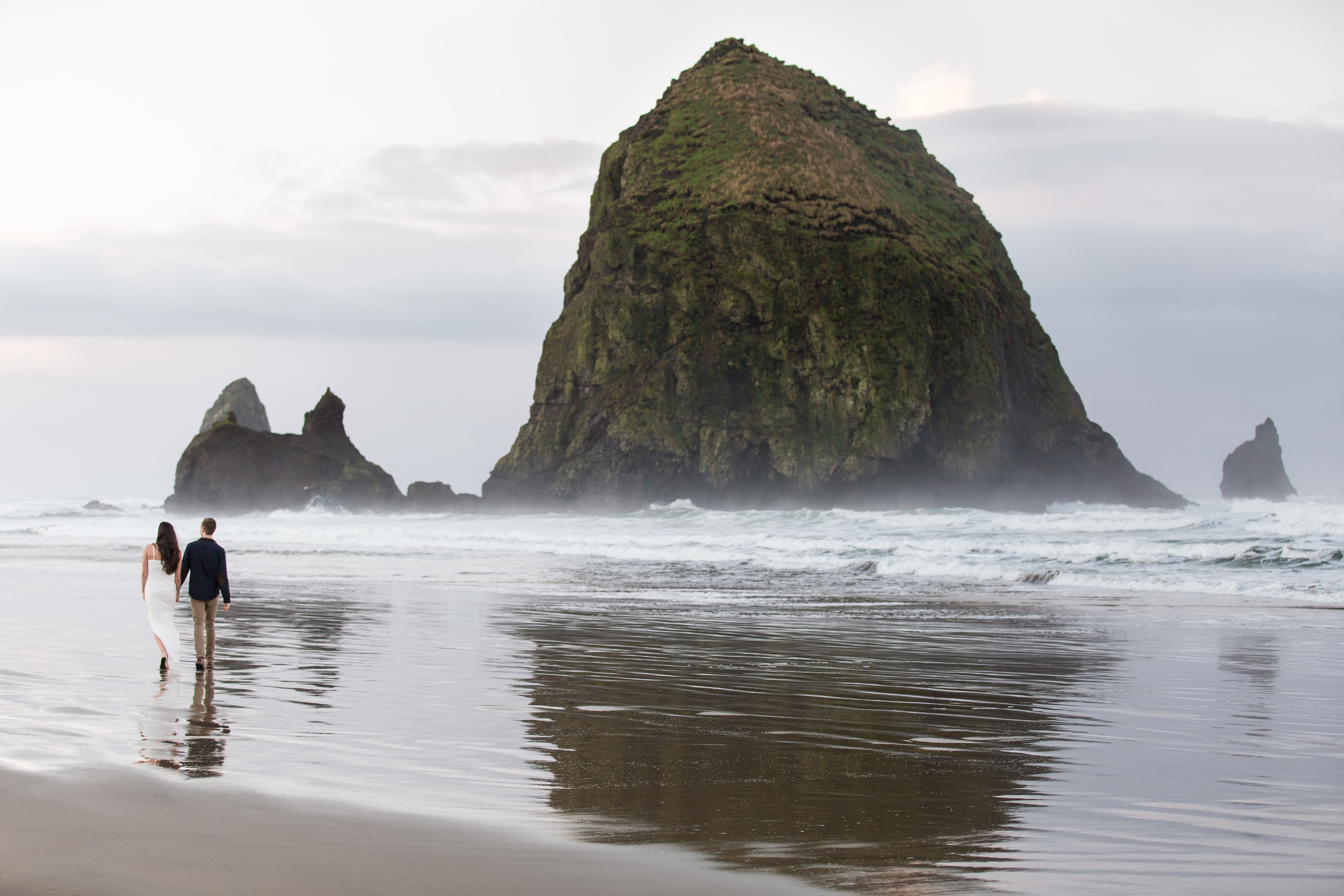 CannonBeachEngagements (2 of 94).jpg