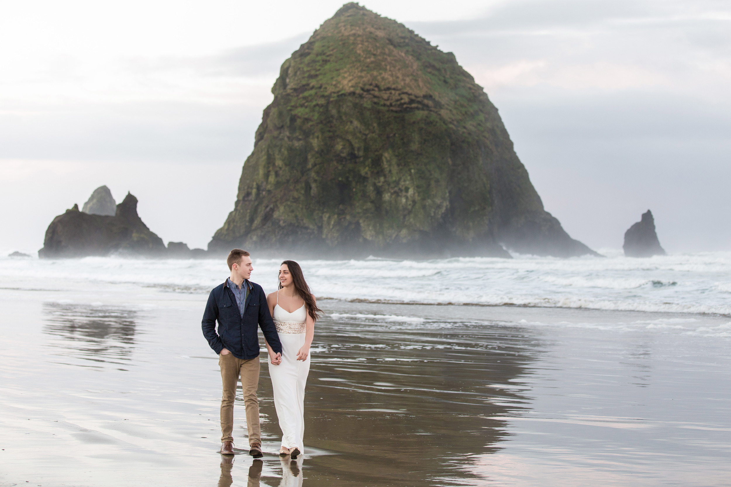 CannonBeachEngagements (7 of 94).jpg