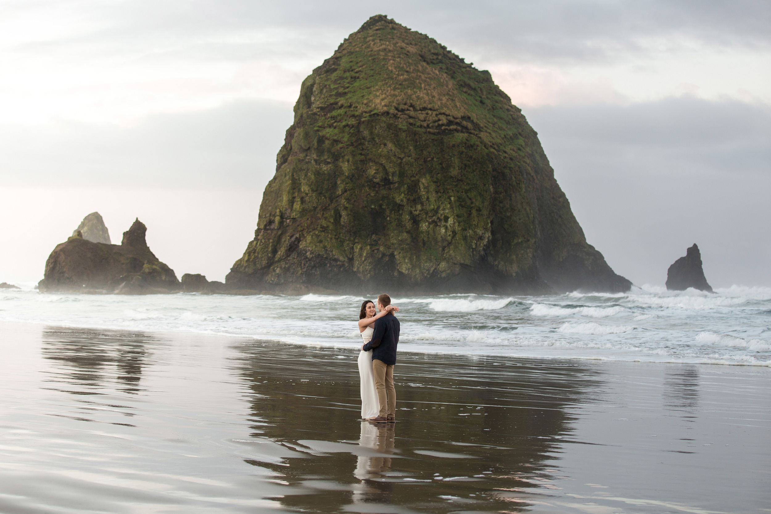 CannonBeachEngagements (9 of 94).jpg