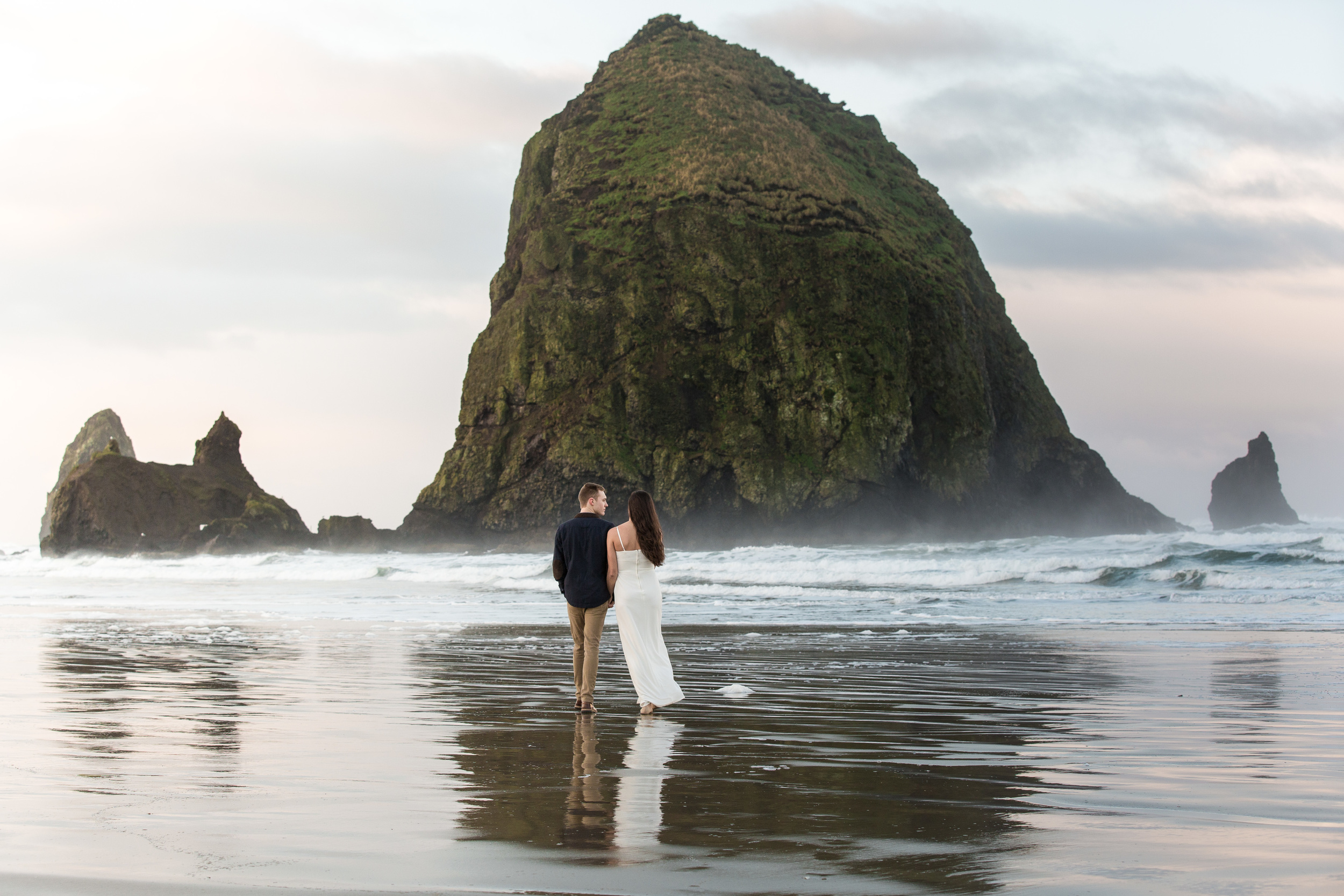 CannonBeachEngagements (16 of 94).jpg