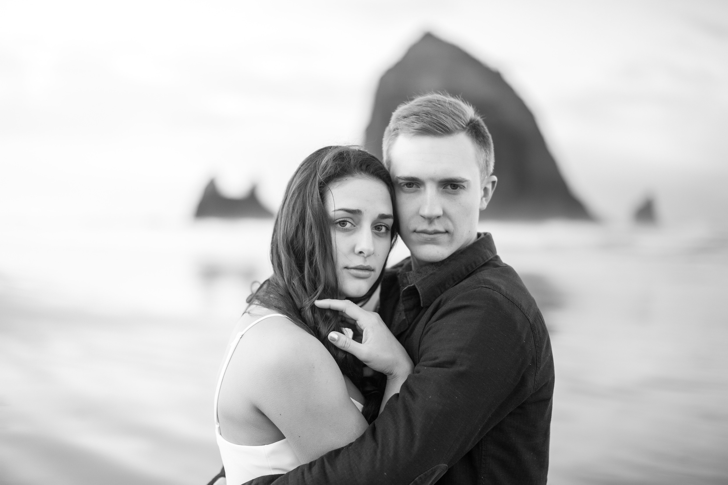 CannonBeachEngagements (21 of 94).jpg