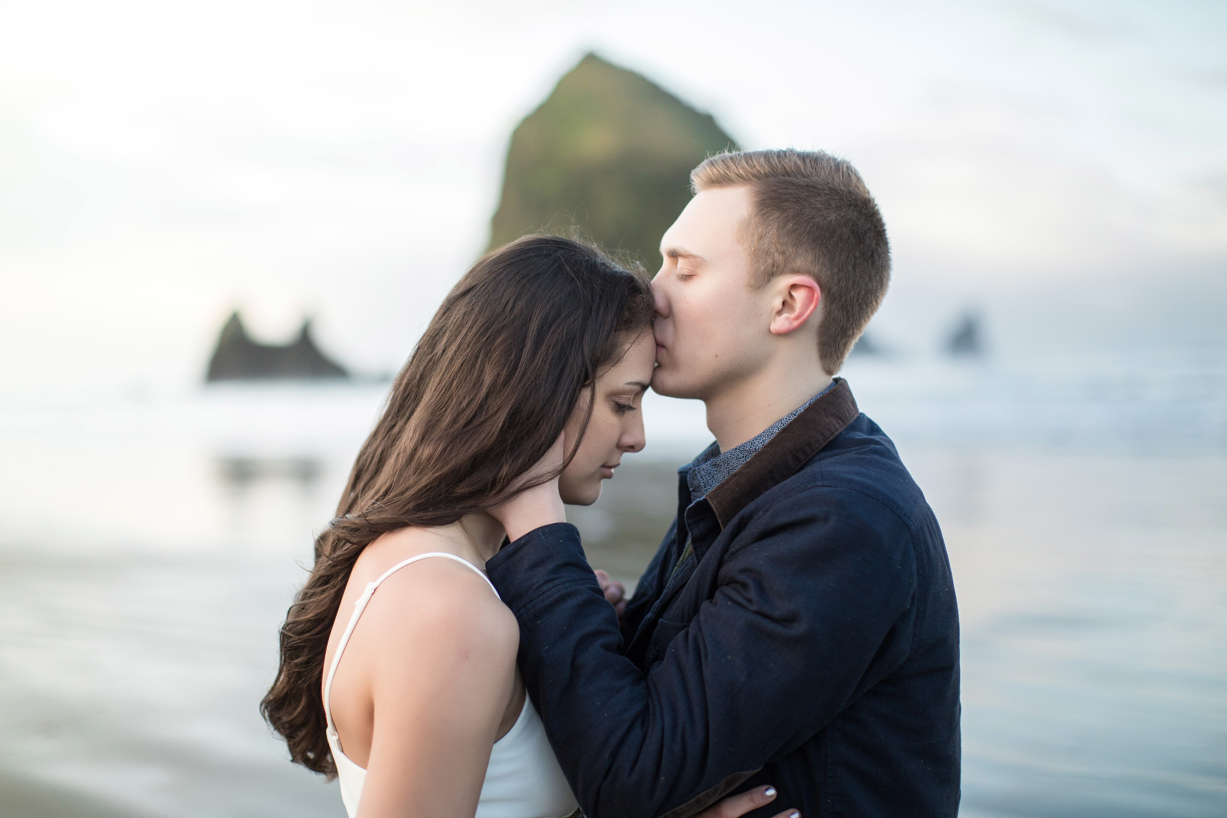 CannonBeachEngagements (22 of 94).jpg