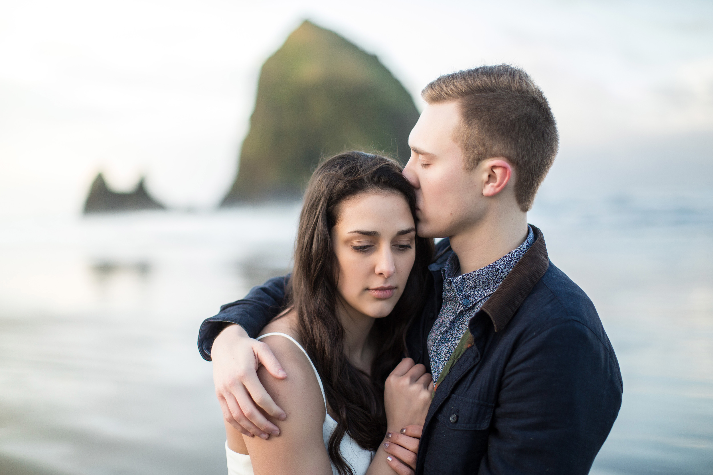 CannonBeachEngagements (23 of 94).jpg