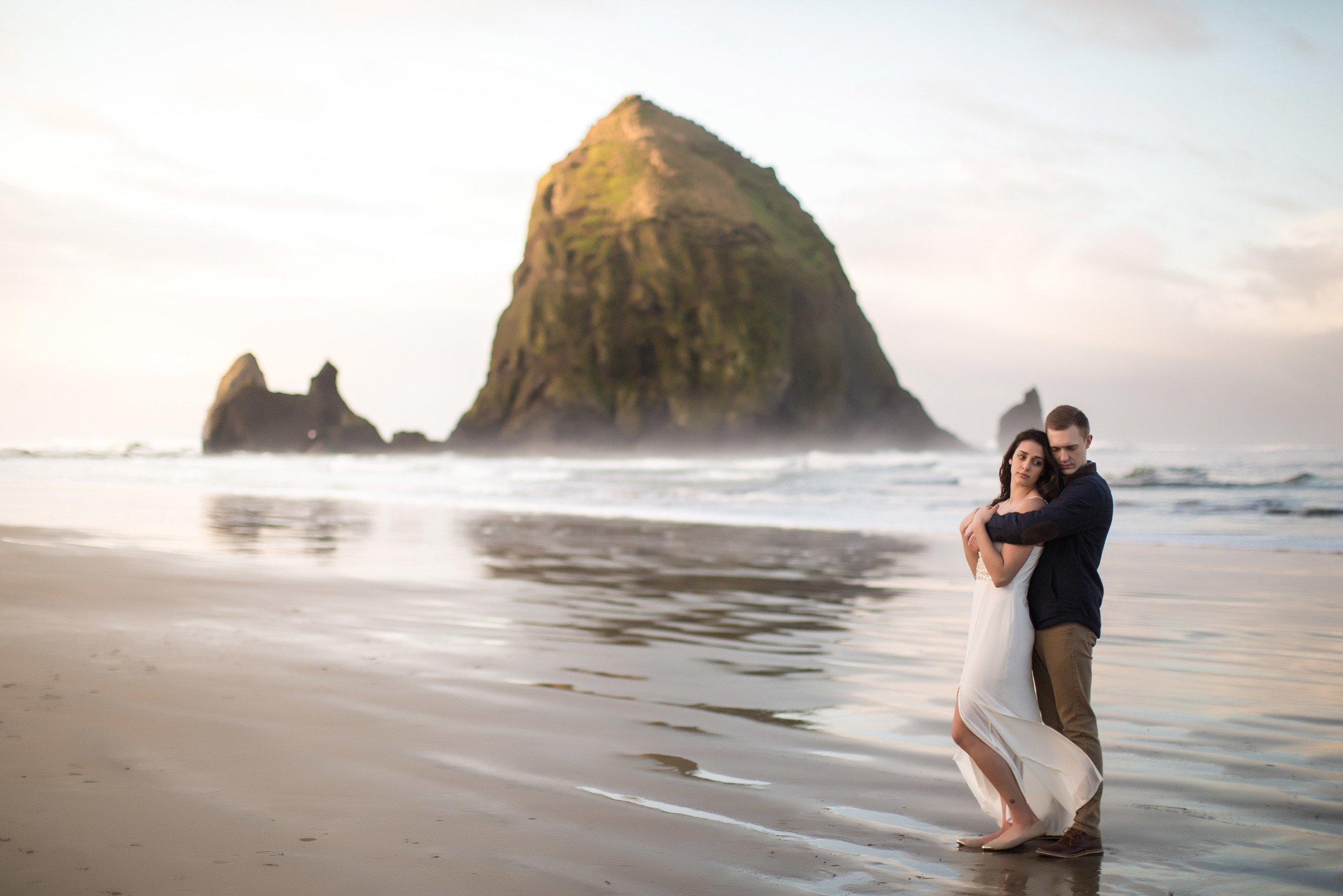 CannonBeachEngagements (29 of 94).jpg