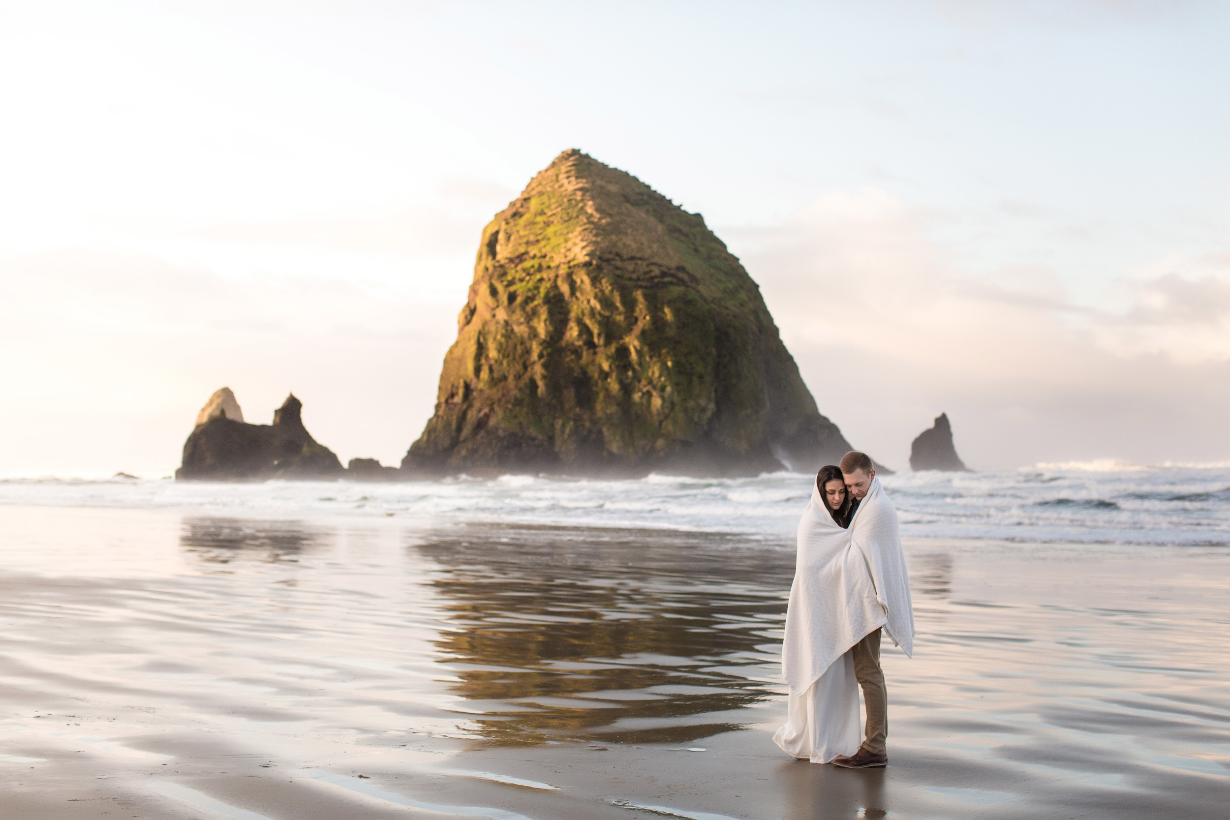 CannonBeachEngagements (30 of 94).jpg
