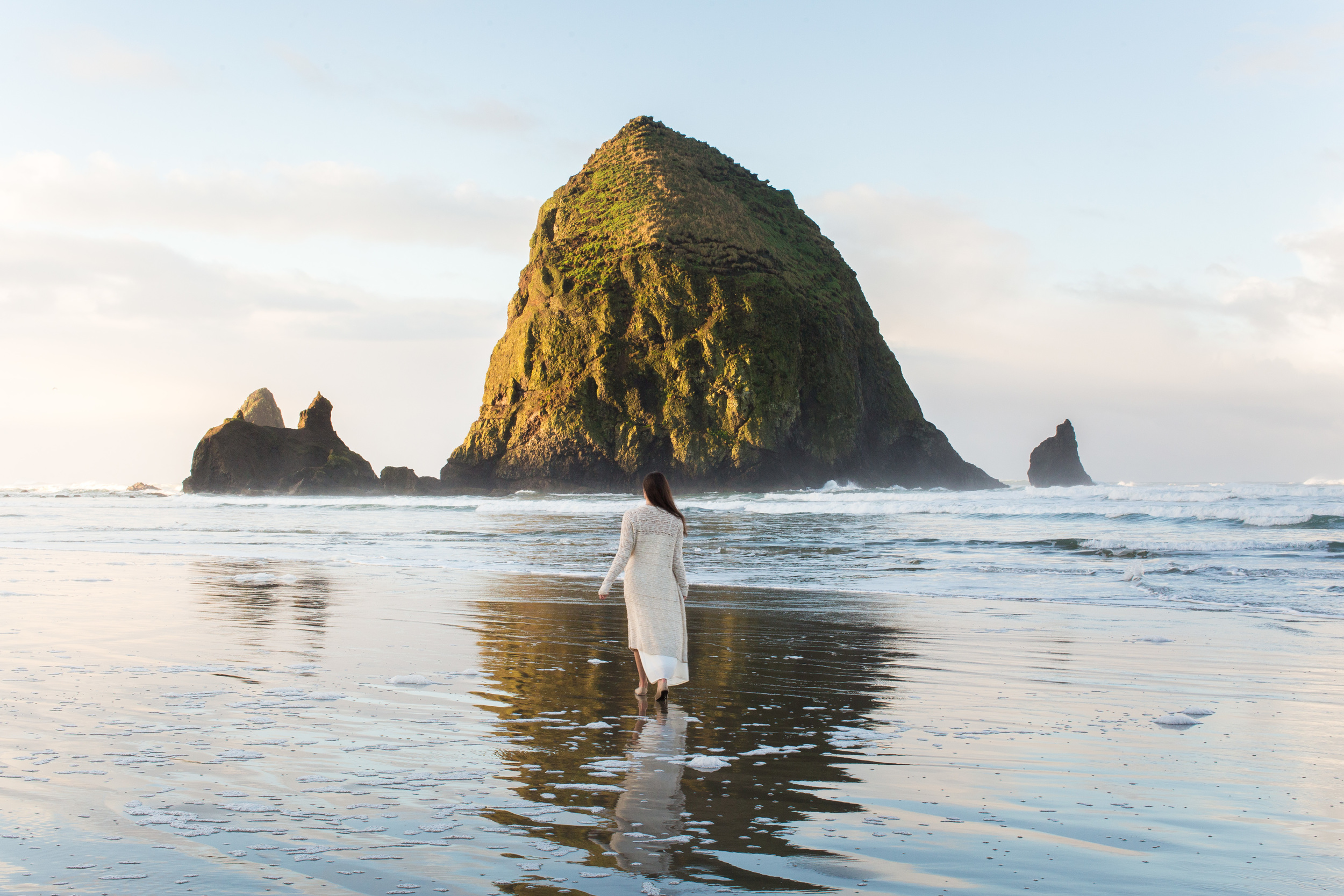 CannonBeachEngagements (33 of 94).jpg