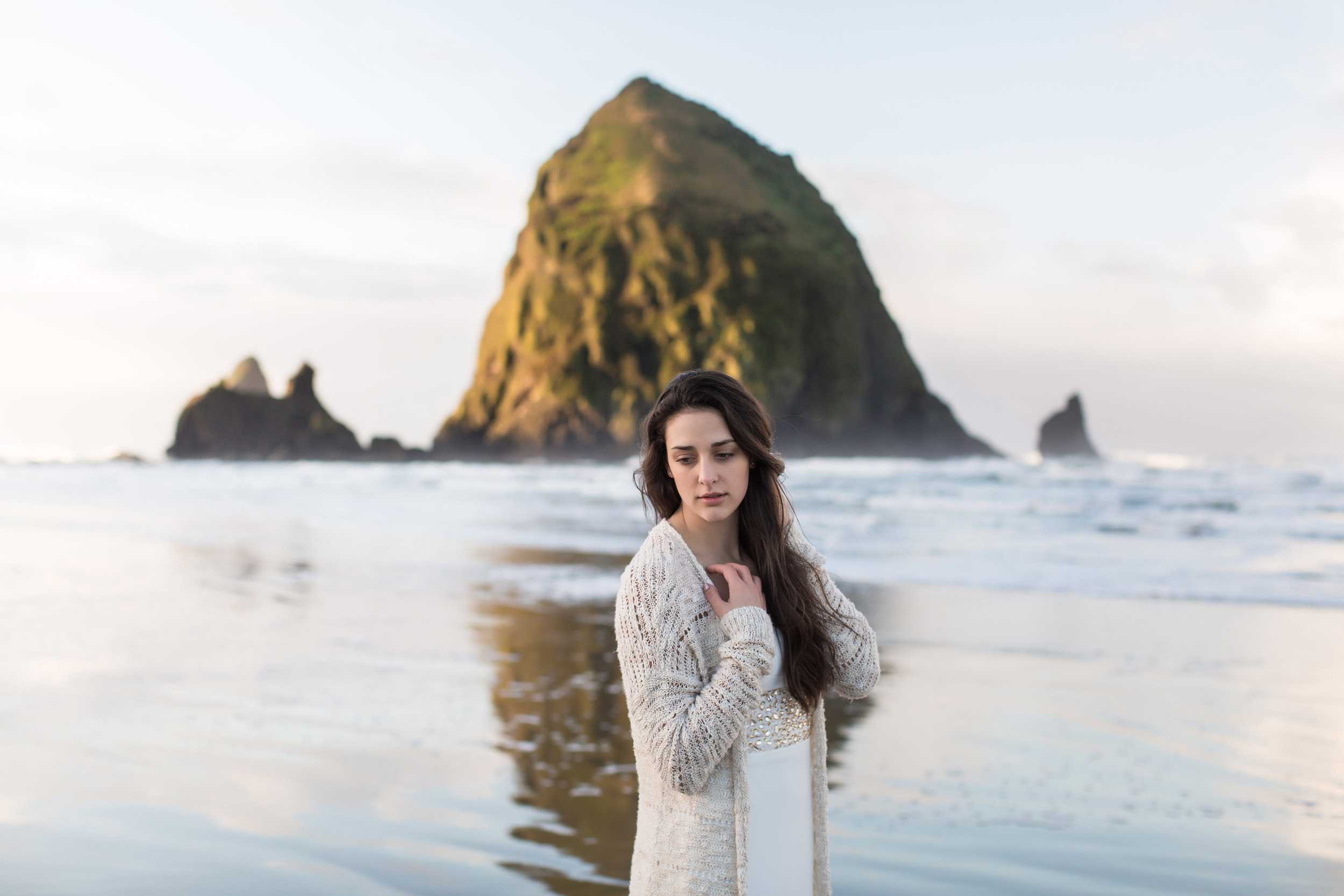 CannonBeachEngagements (36 of 94).jpg
