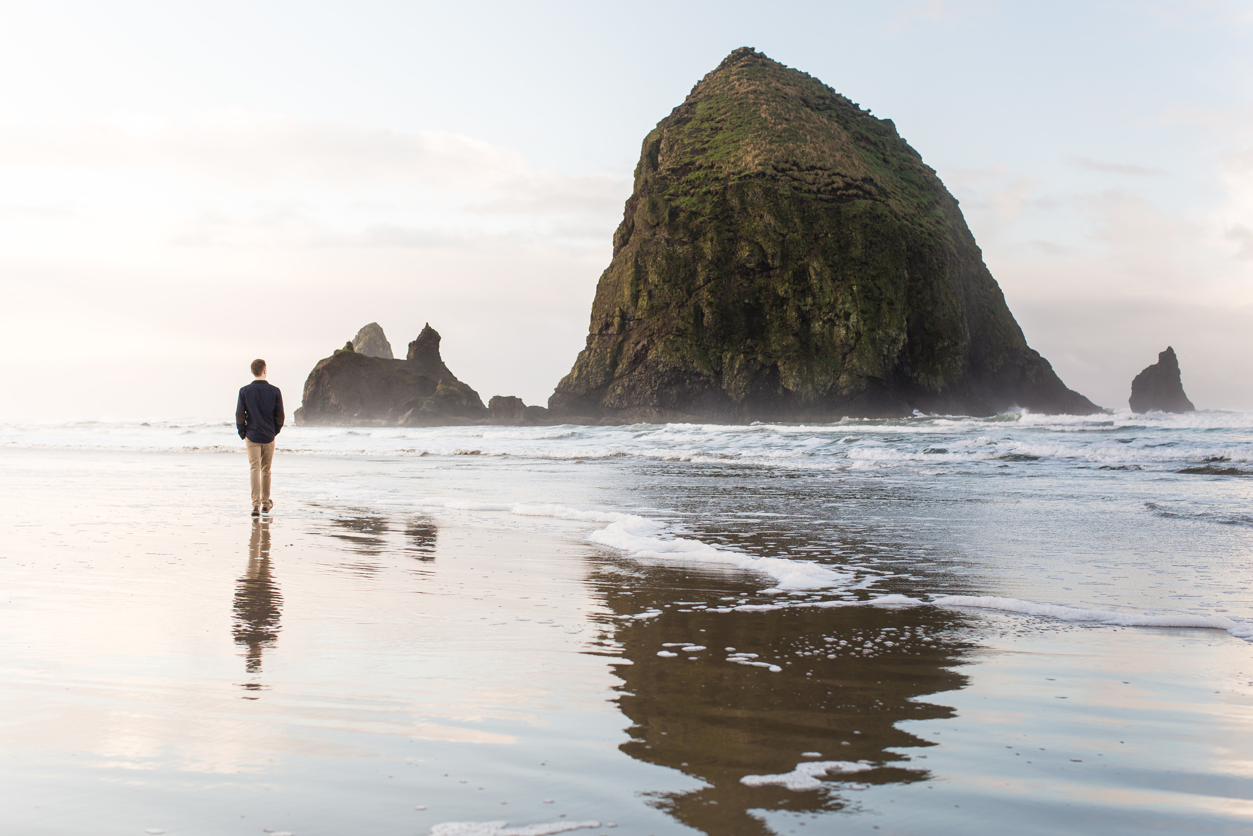 CannonBeachEngagements (37 of 94).jpg