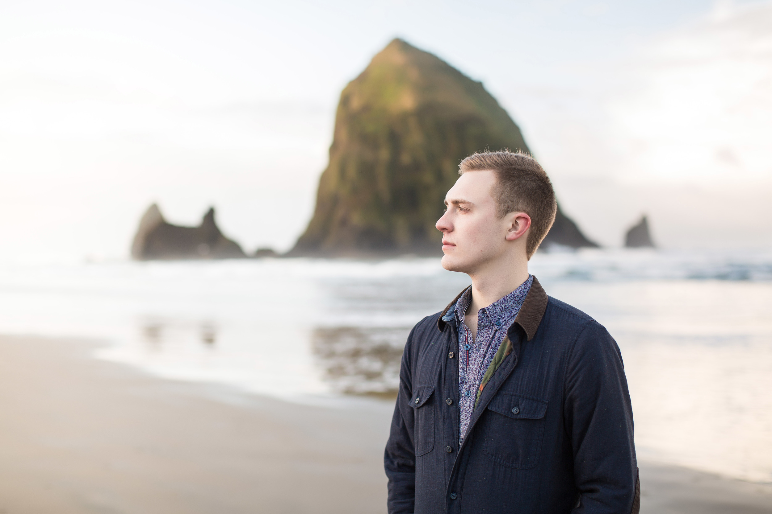 CannonBeachEngagements (40 of 94).jpg